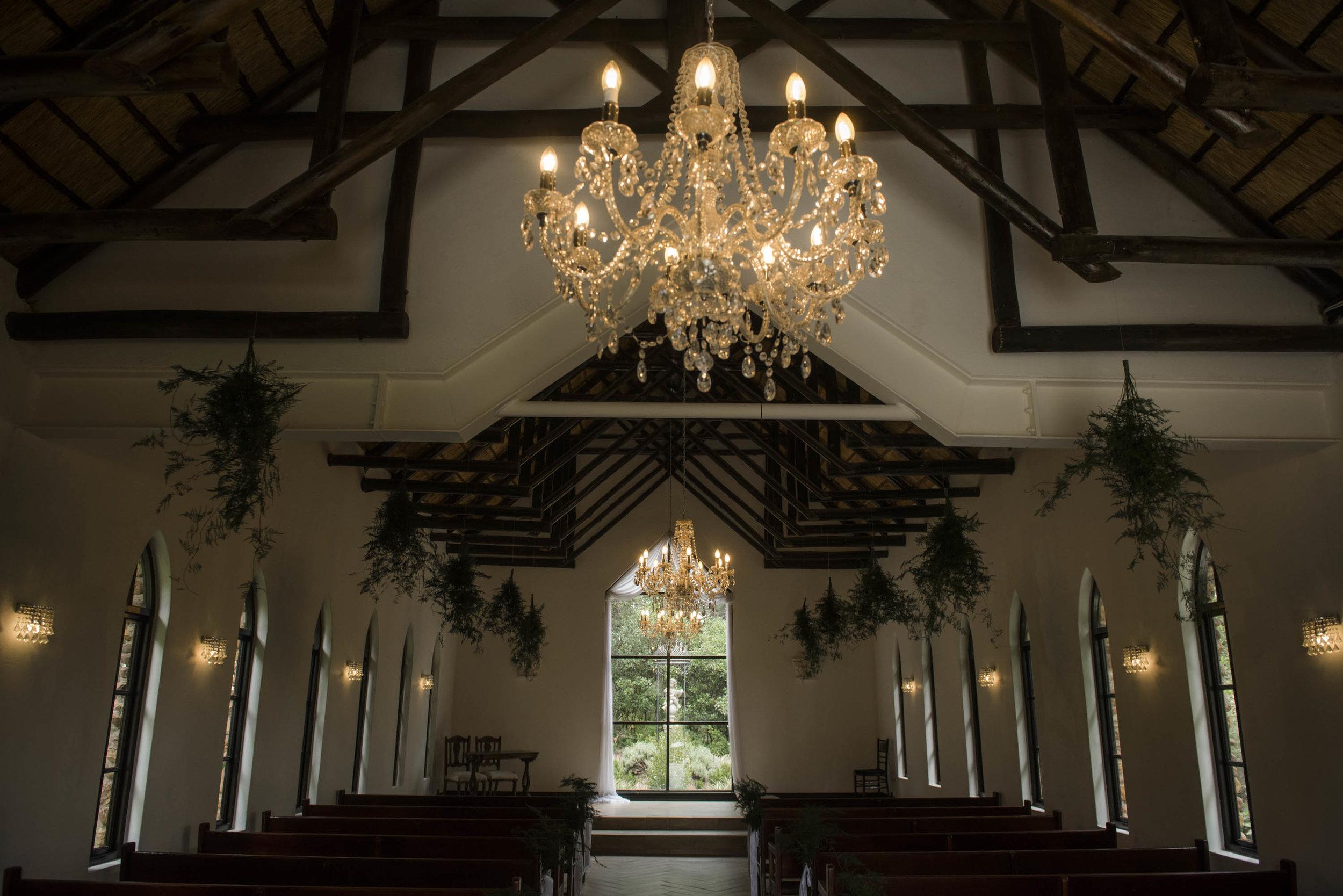 007h-Toadburry-Hall-wedding-photos.JPG