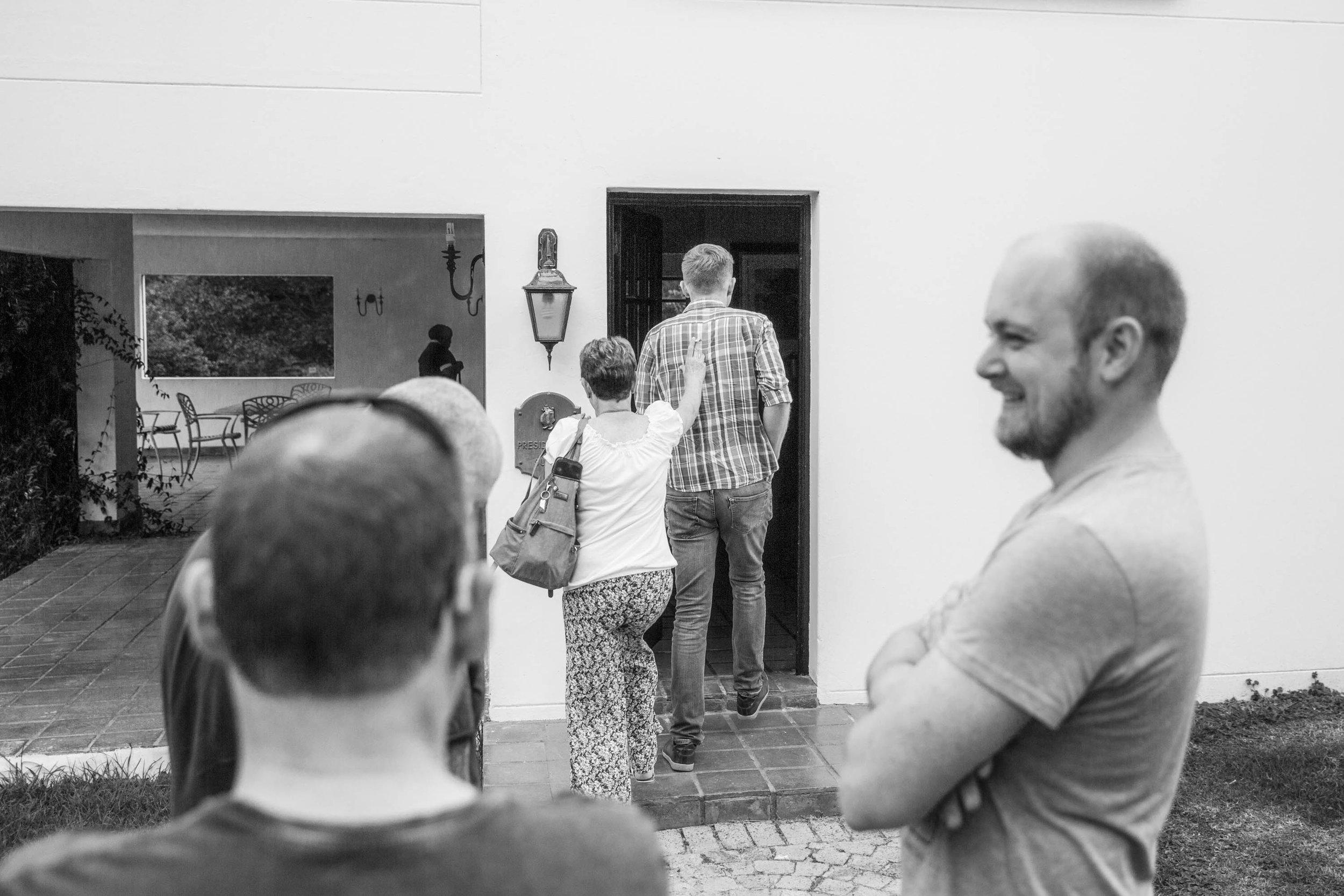 009-Toadburry-Hall-wedding-photographer.JPG