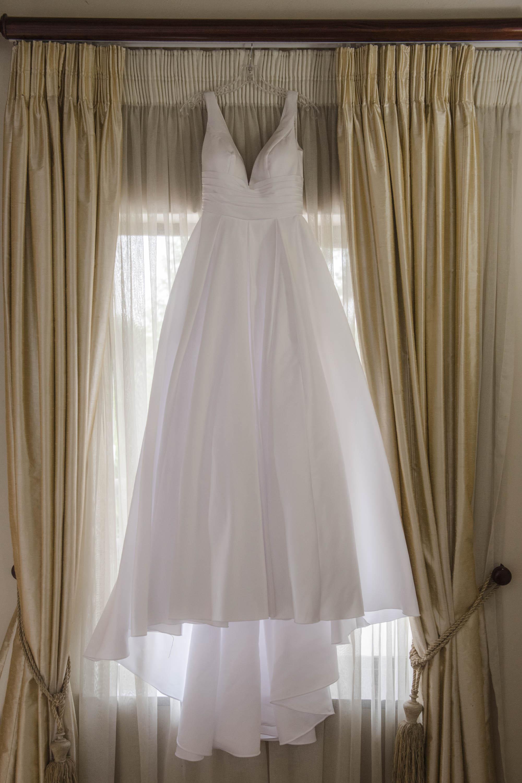 013-Toadburry-Hall-wedding-photographer.JPG
