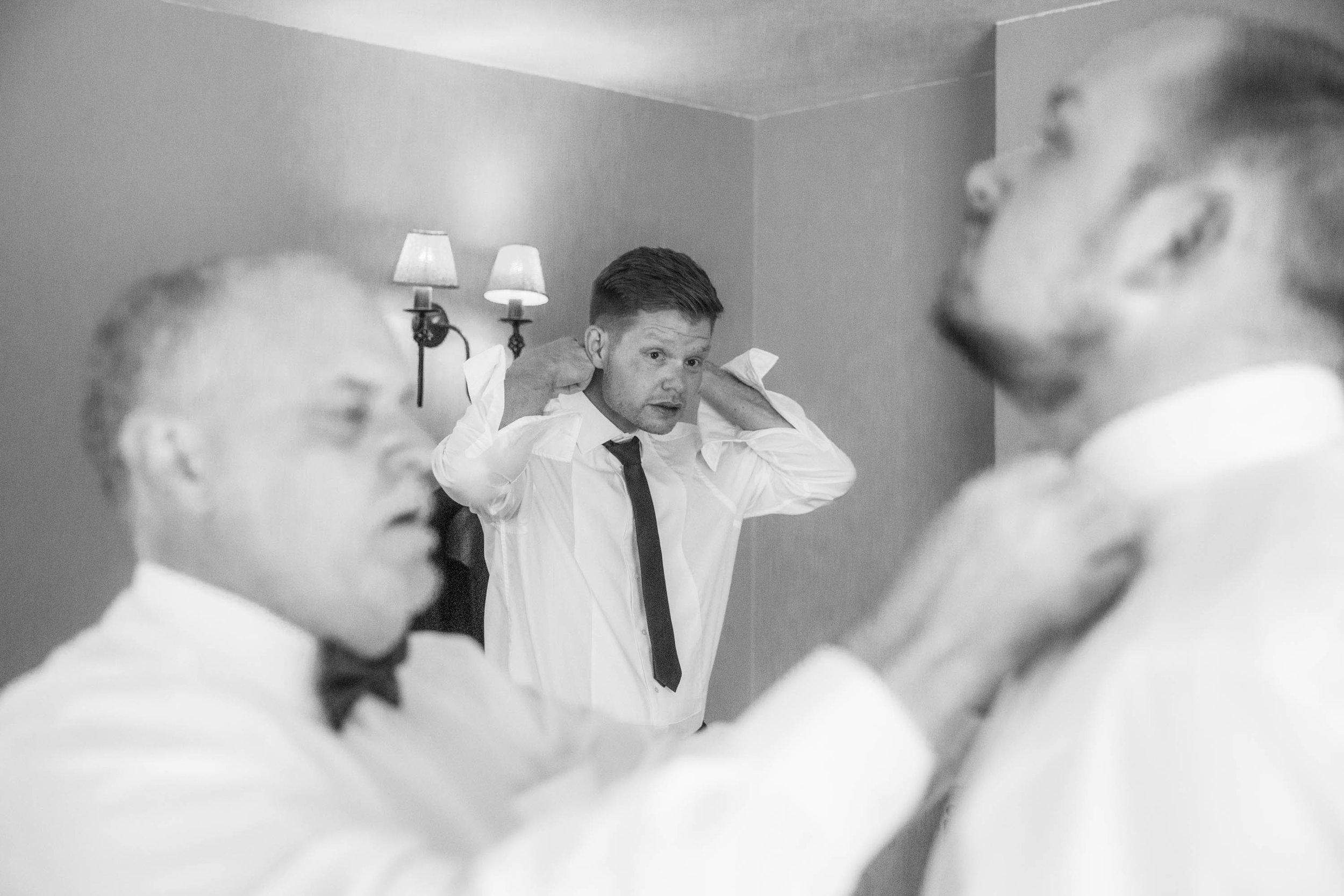 026-documentary-wedding-photographers-johannesburg.JPG