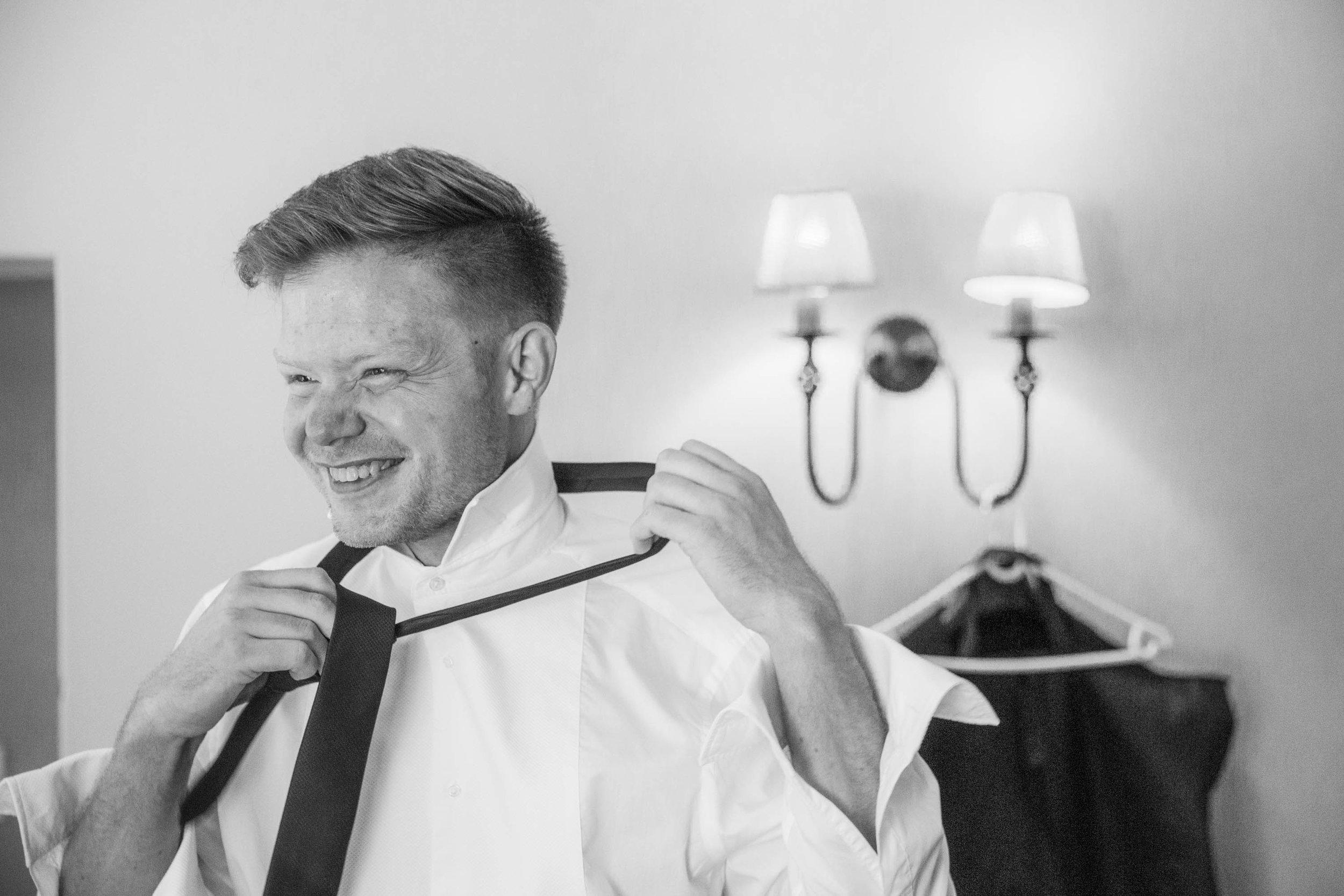 025-documentary-wedding-photographers-johannesburg.JPG