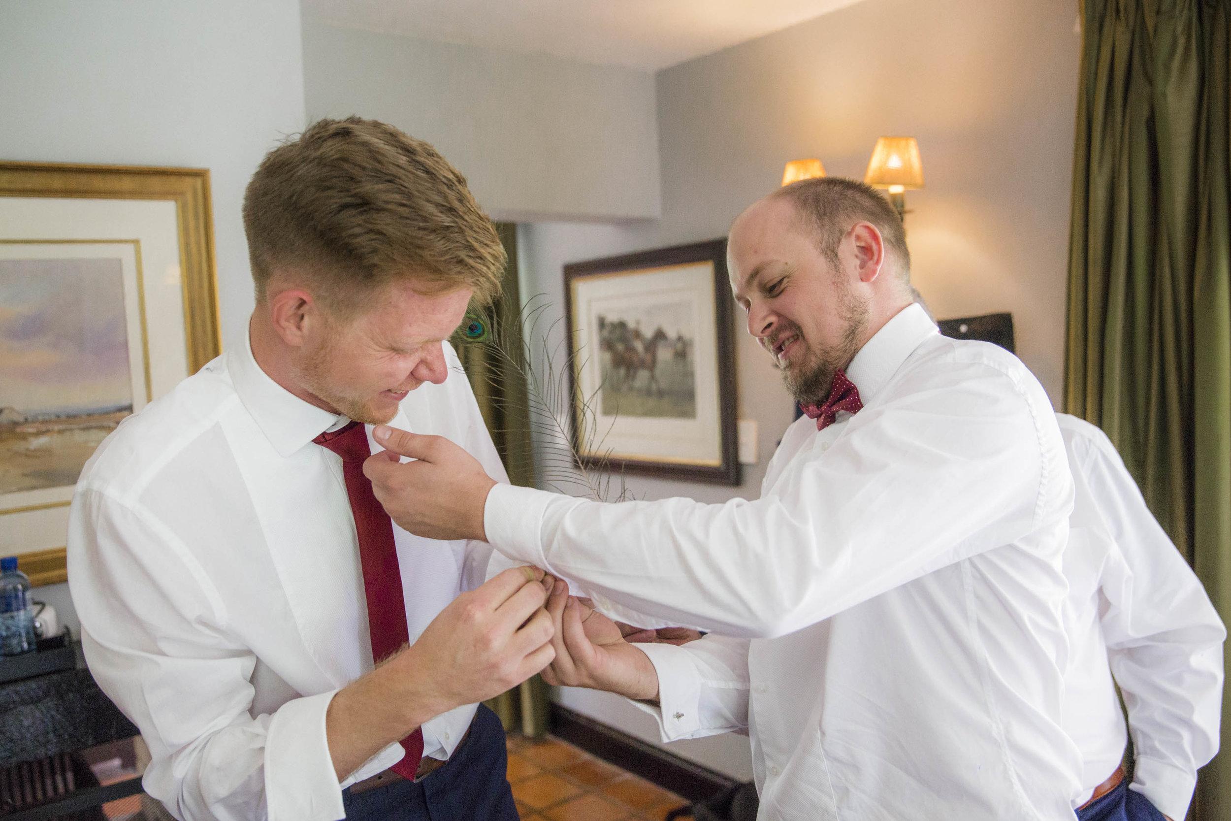 027-documentary-wedding-photographers-johannesburg.JPG