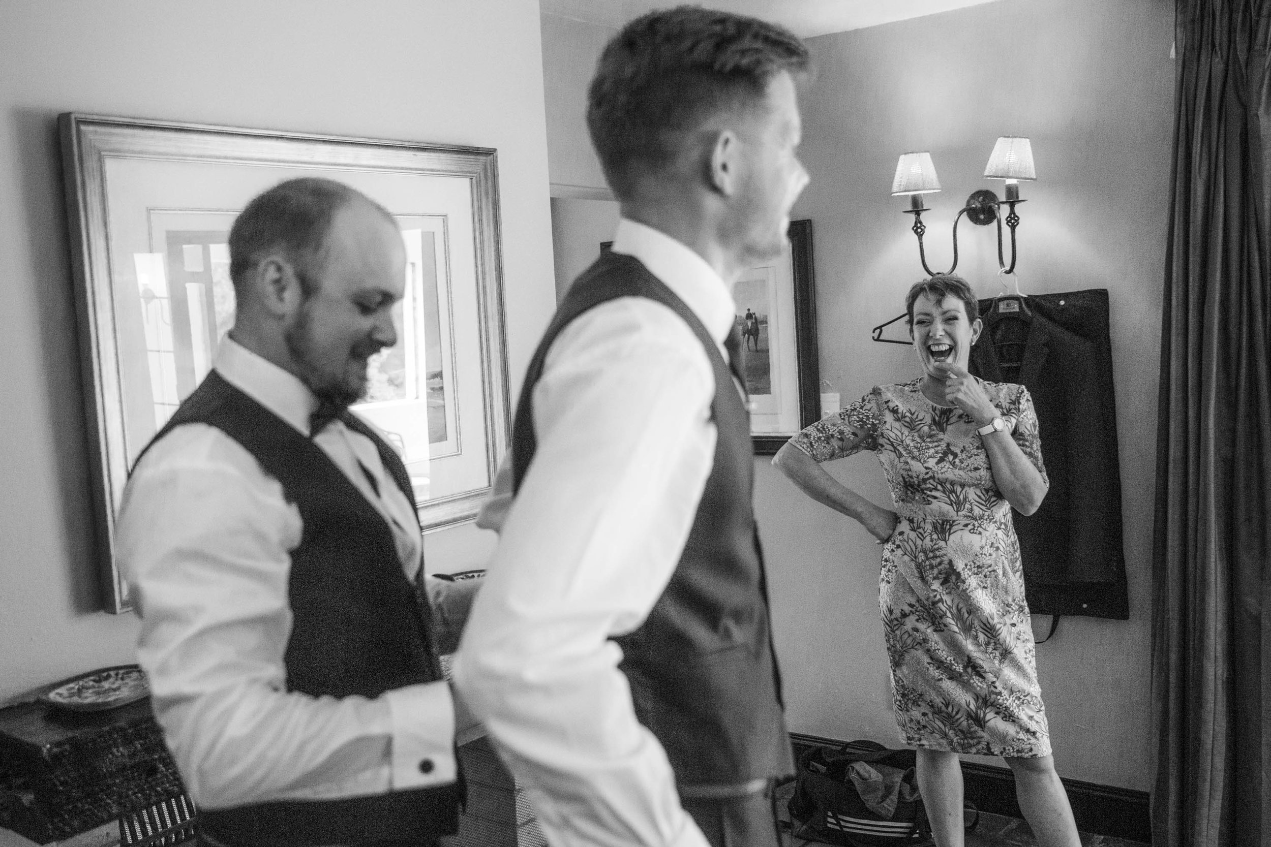 028-documentary-wedding-photographers-johannesburg.JPG