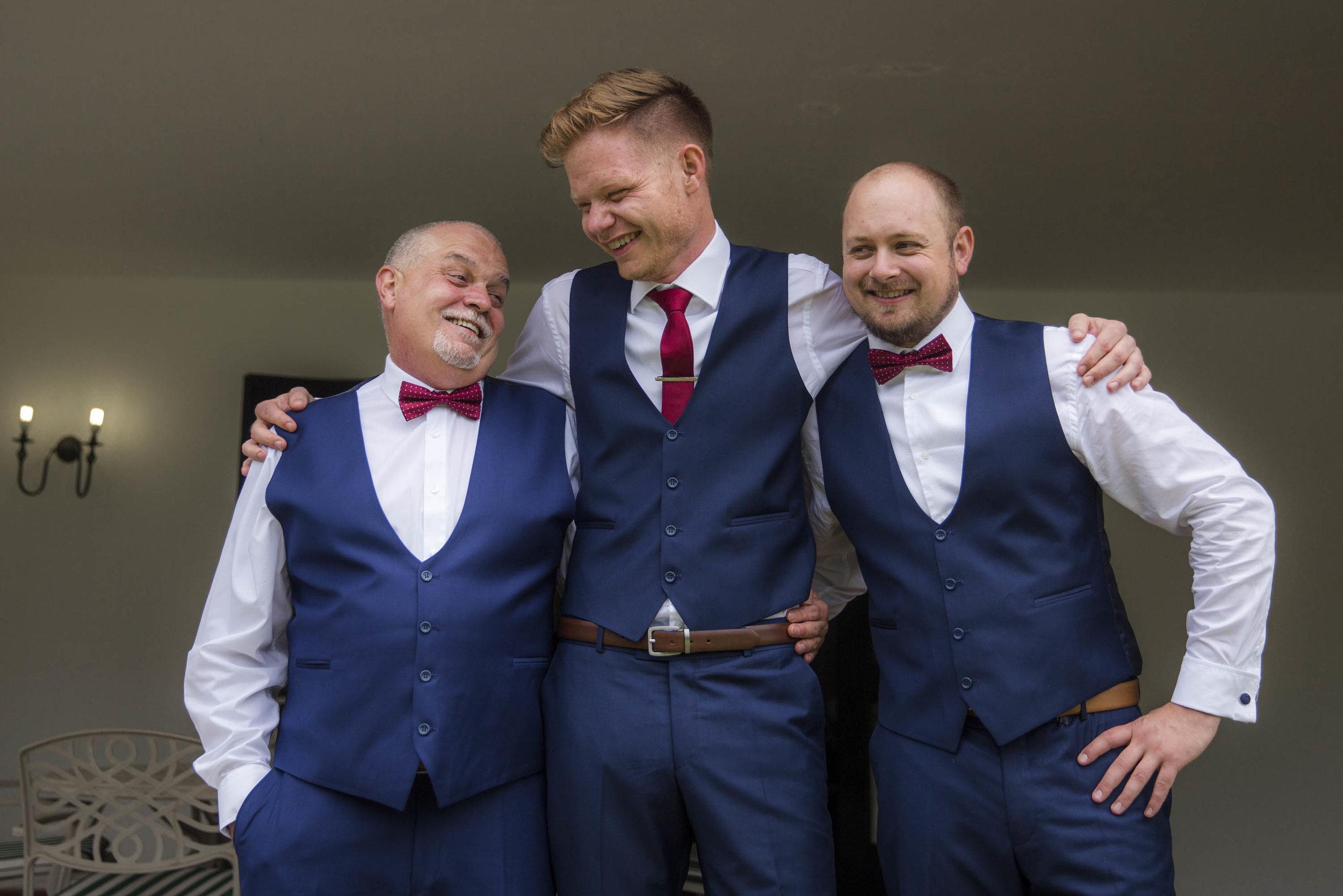 029-johannesburg-wedding-photographers.JPG