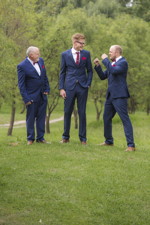 038-natural-wedding-photographers-johannesburg.JPG