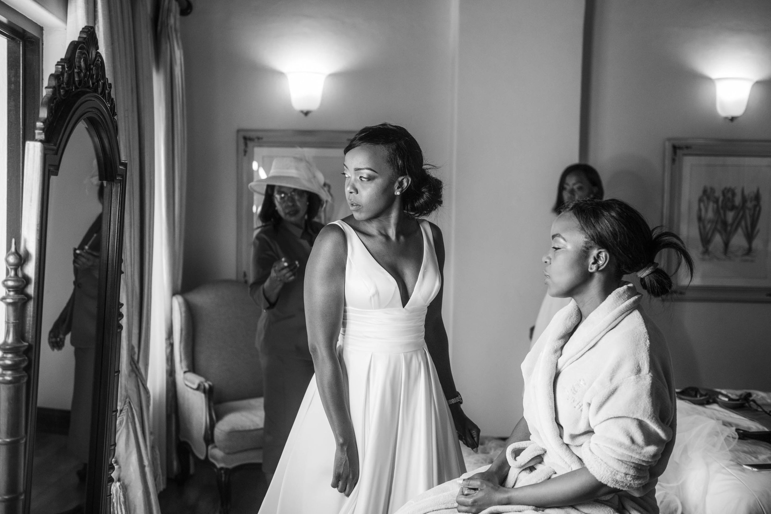 042-natural-wedding-photographers-johannesburg.JPG