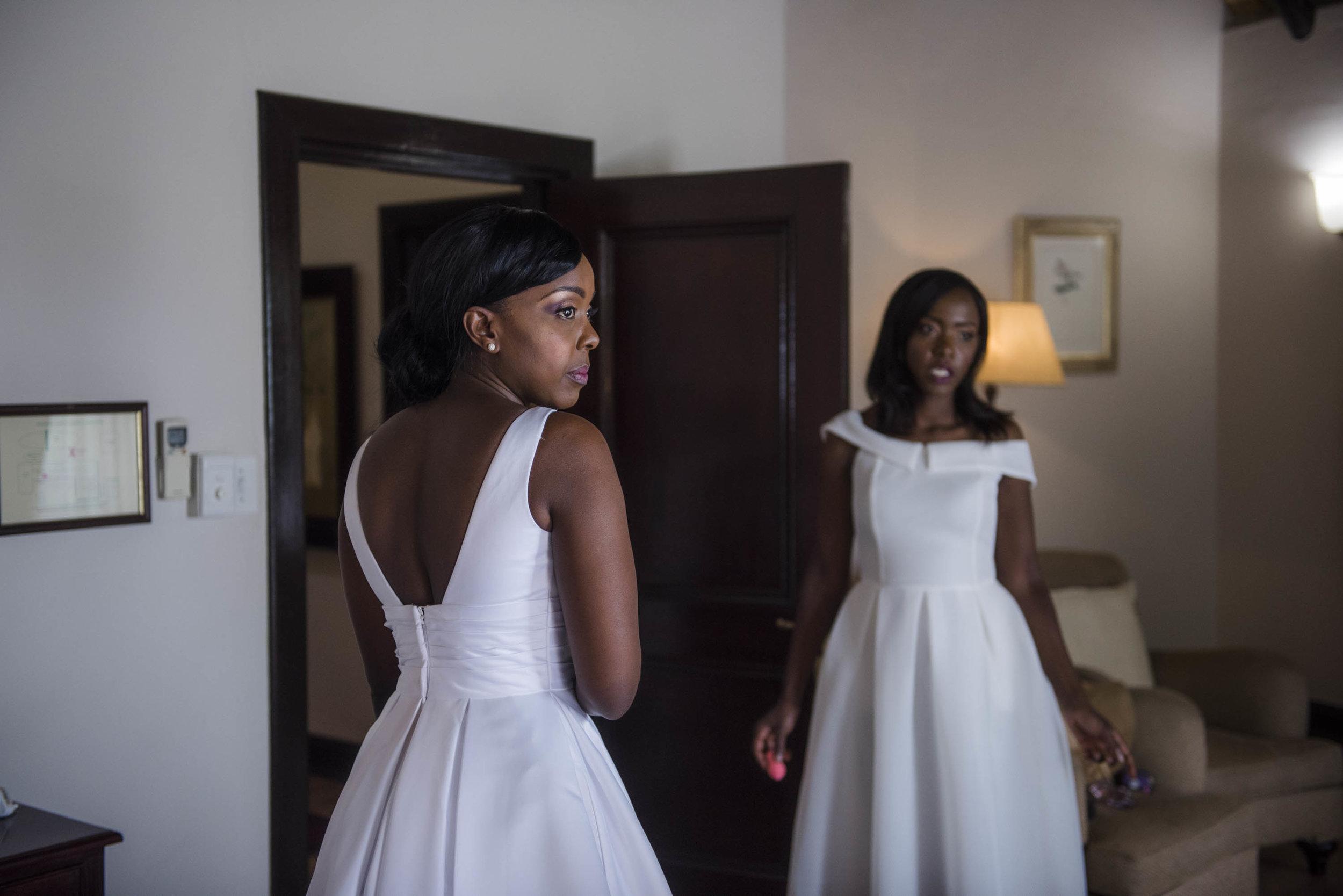 044-pretoria-wedding-photographers.JPG