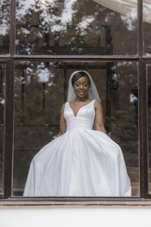 047-pretoria-wedding-photographers.JPG