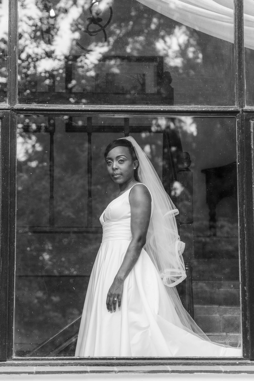 046-pretoria-wedding-photographers.JPG