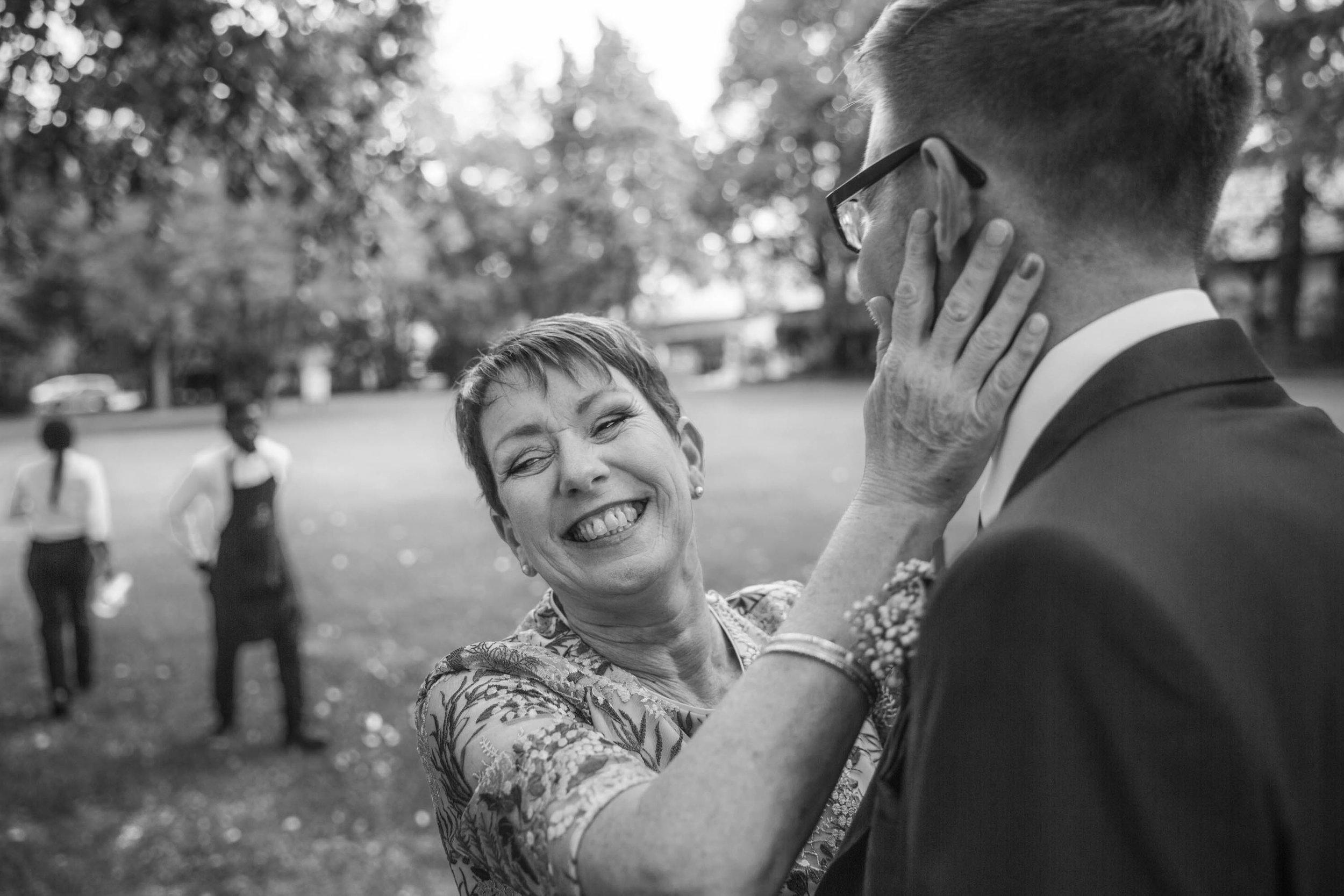 048-pretoria-wedding-photographers.JPG