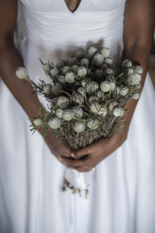 051-affordable-wedding-photographres-johannesburg.JPG