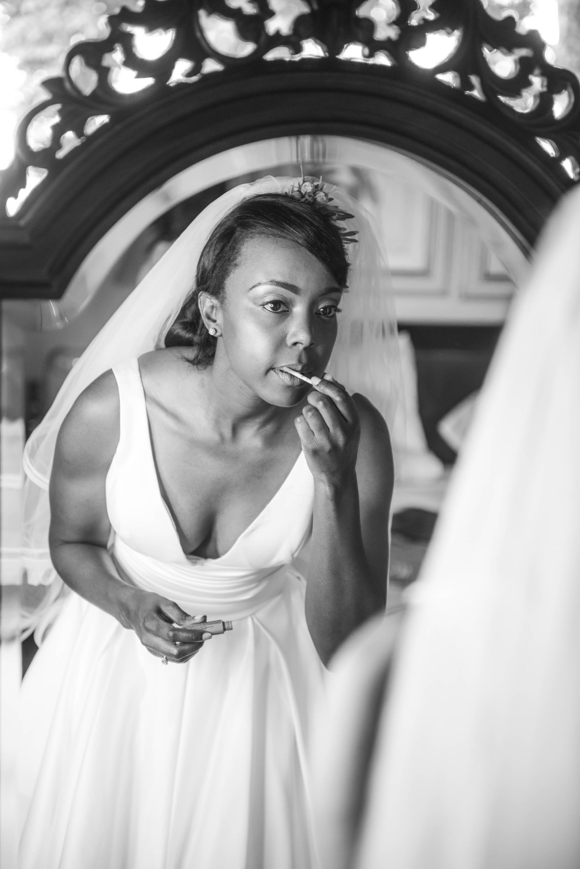 052-affordable-wedding-photographres-johannesburg.JPG