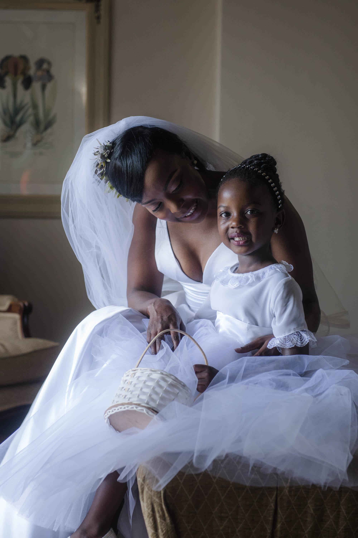 053-affordable-wedding-photographres-johannesburg.JPG