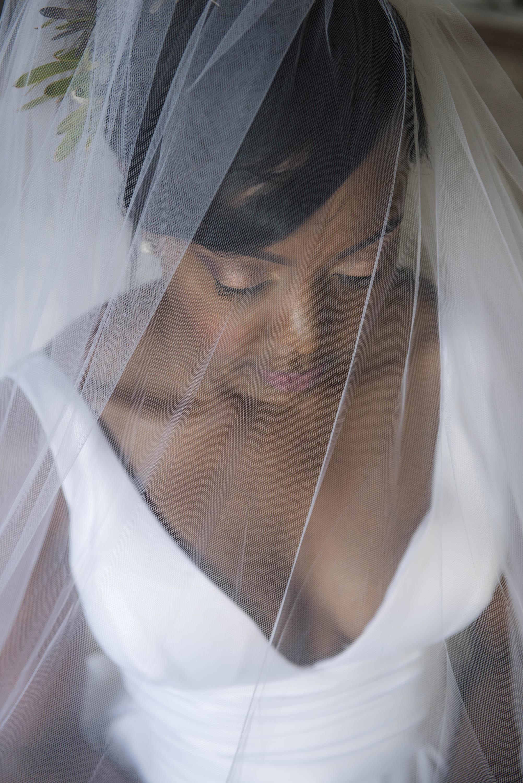 056-wedding-photography-packages-johannesburg.JPG