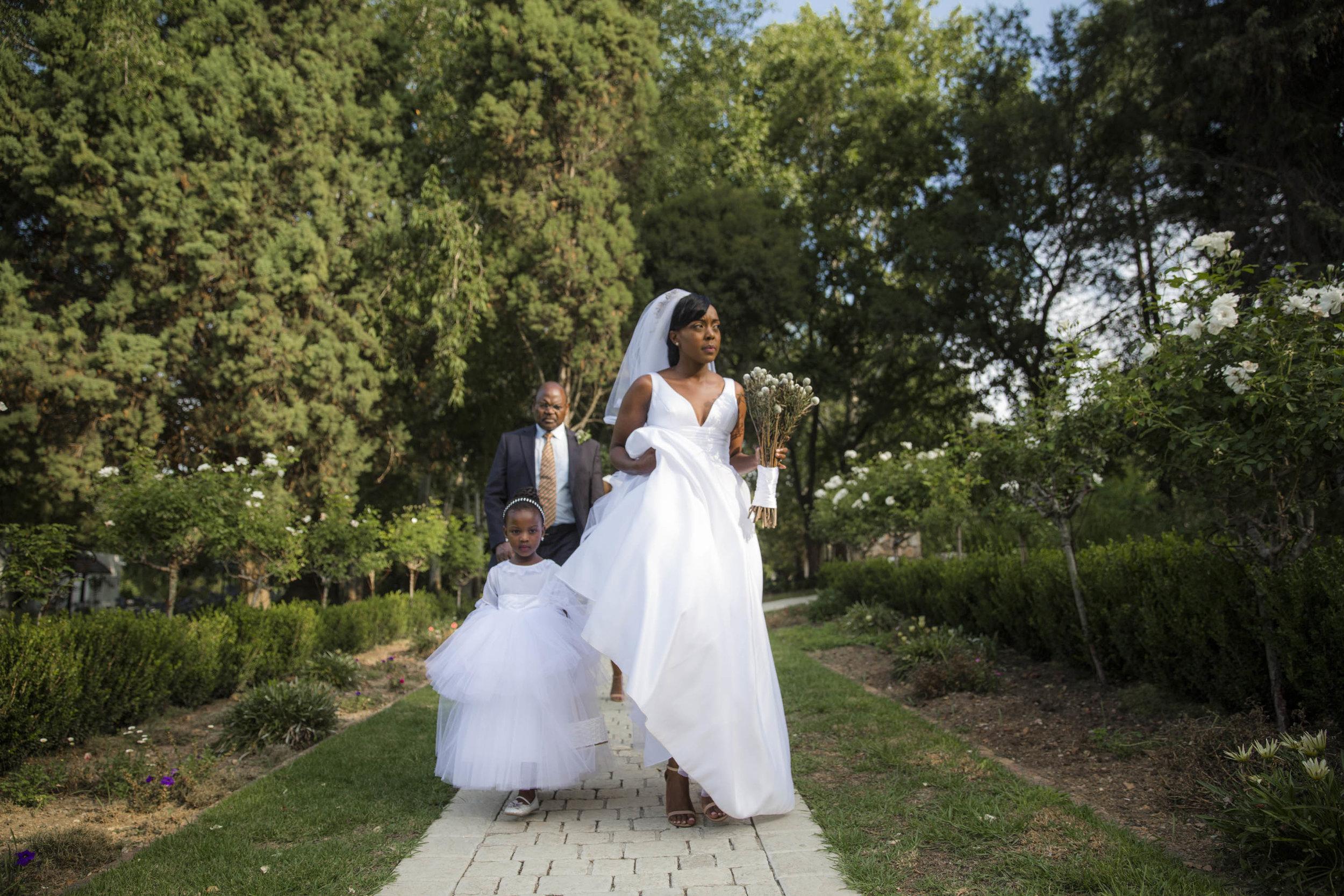 059-wedding-photography-packages-johannesburg.JPG