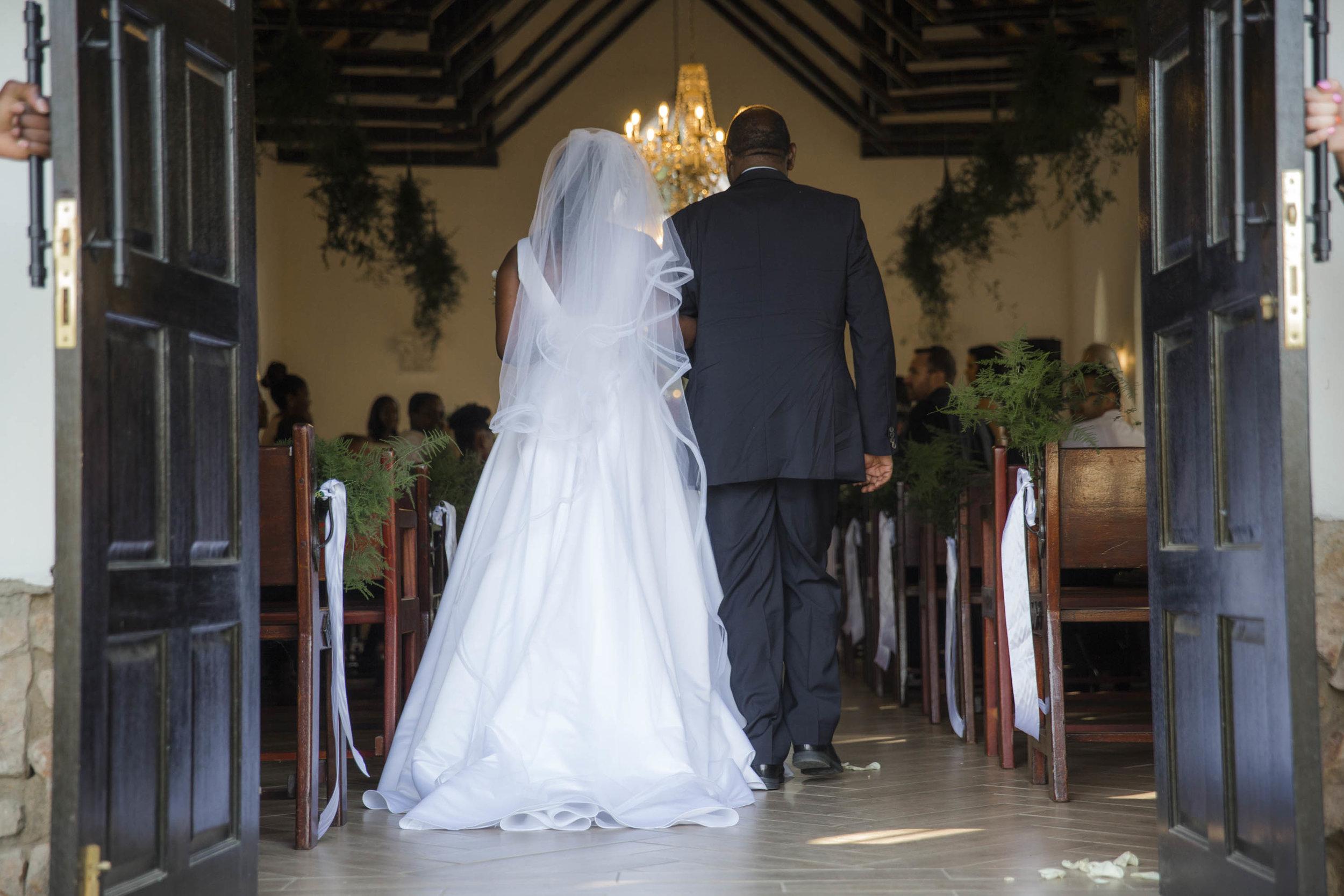 062-wedding-photography-packages-johannesburg.JPG