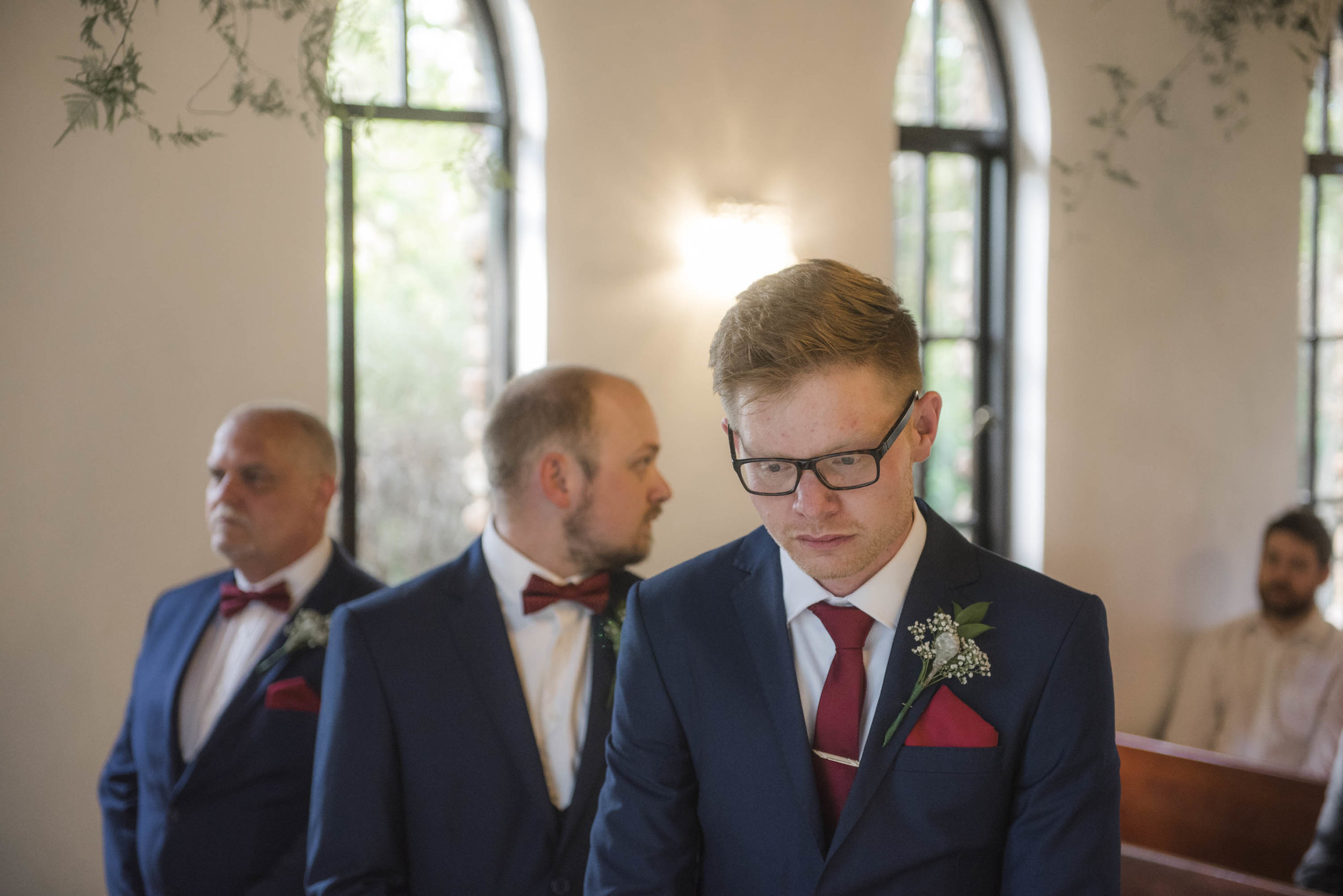 064-toadbury-hall-wedding-photos.JPG