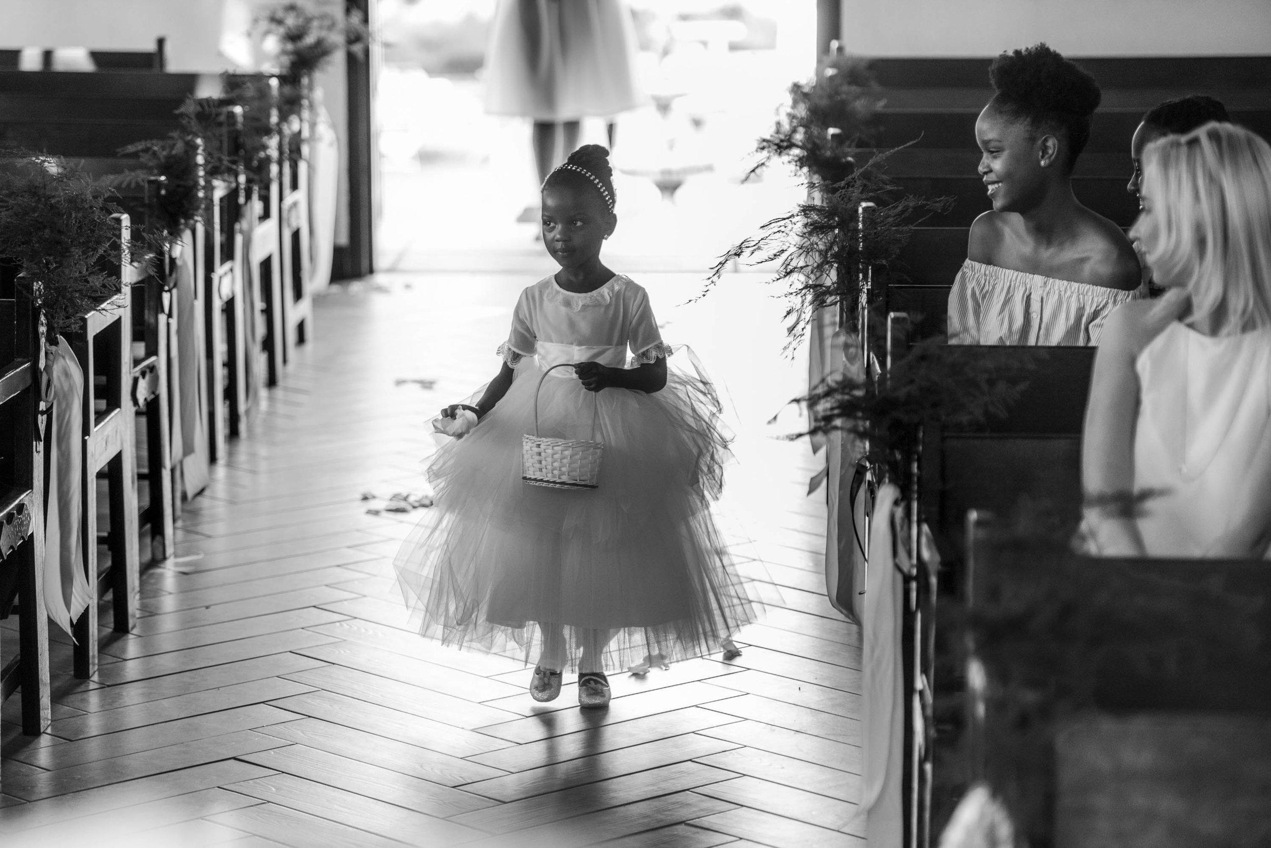 065-toadbury-hall-wedding-photos.JPG
