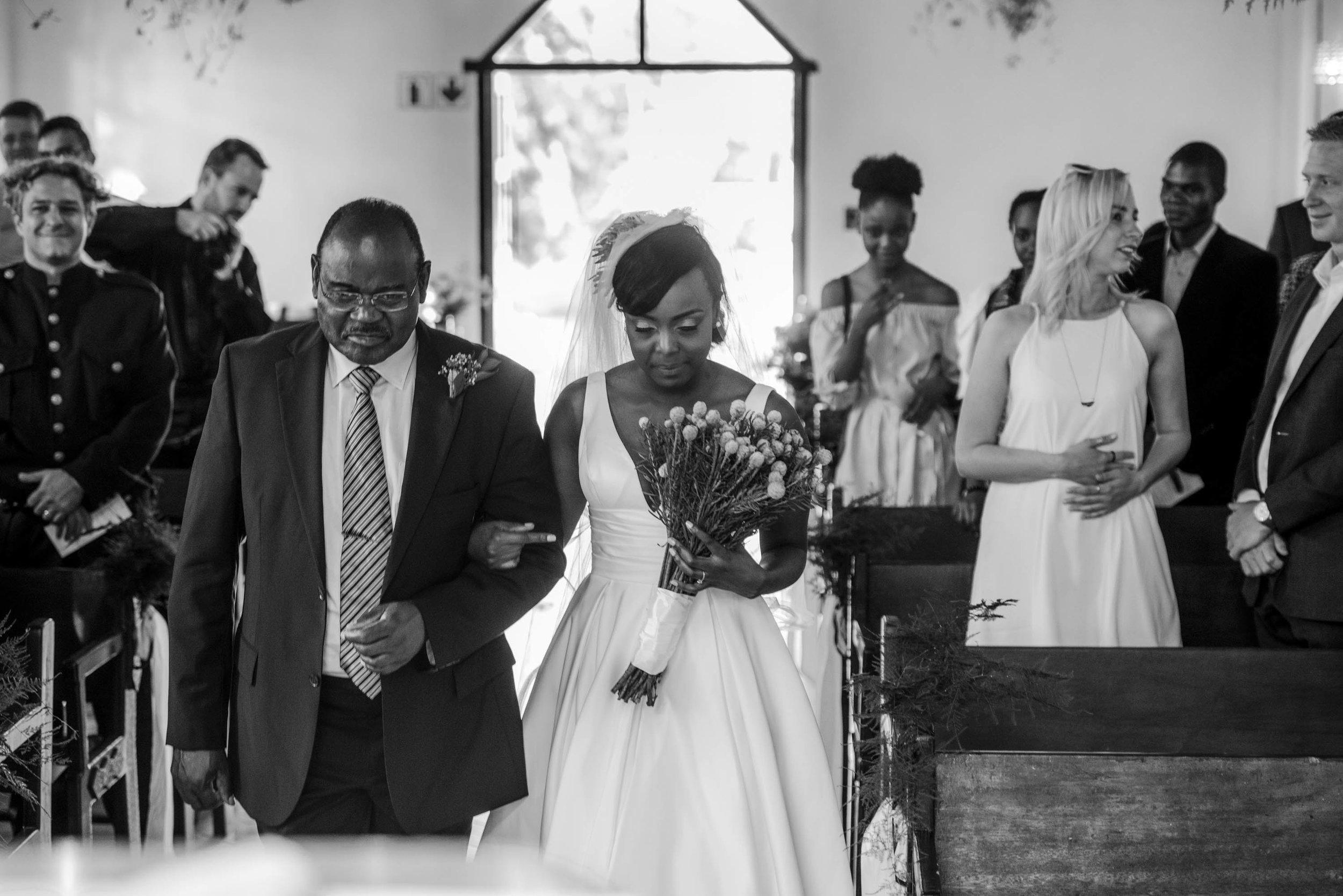 066-toadbury-hall-wedding-photos.JPG