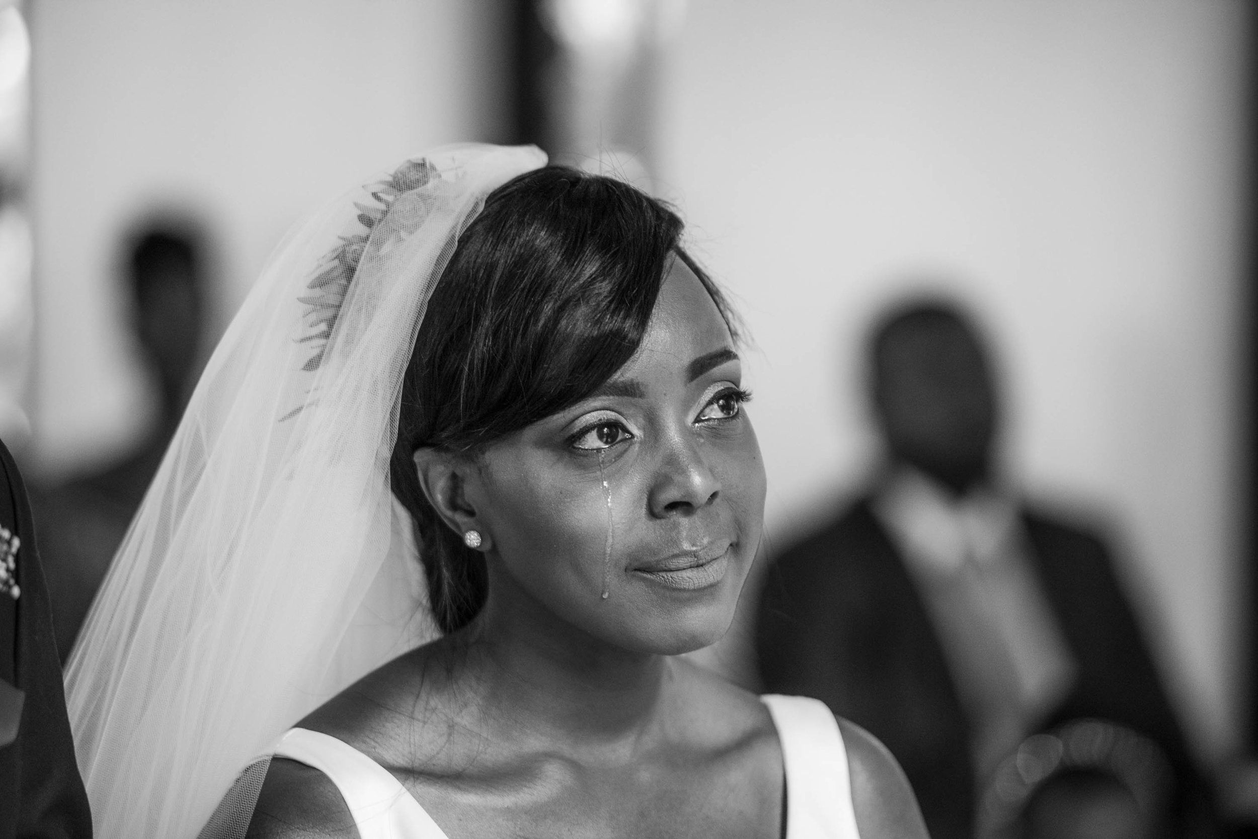 069-toadbury-hall-wedding-photos.JPG