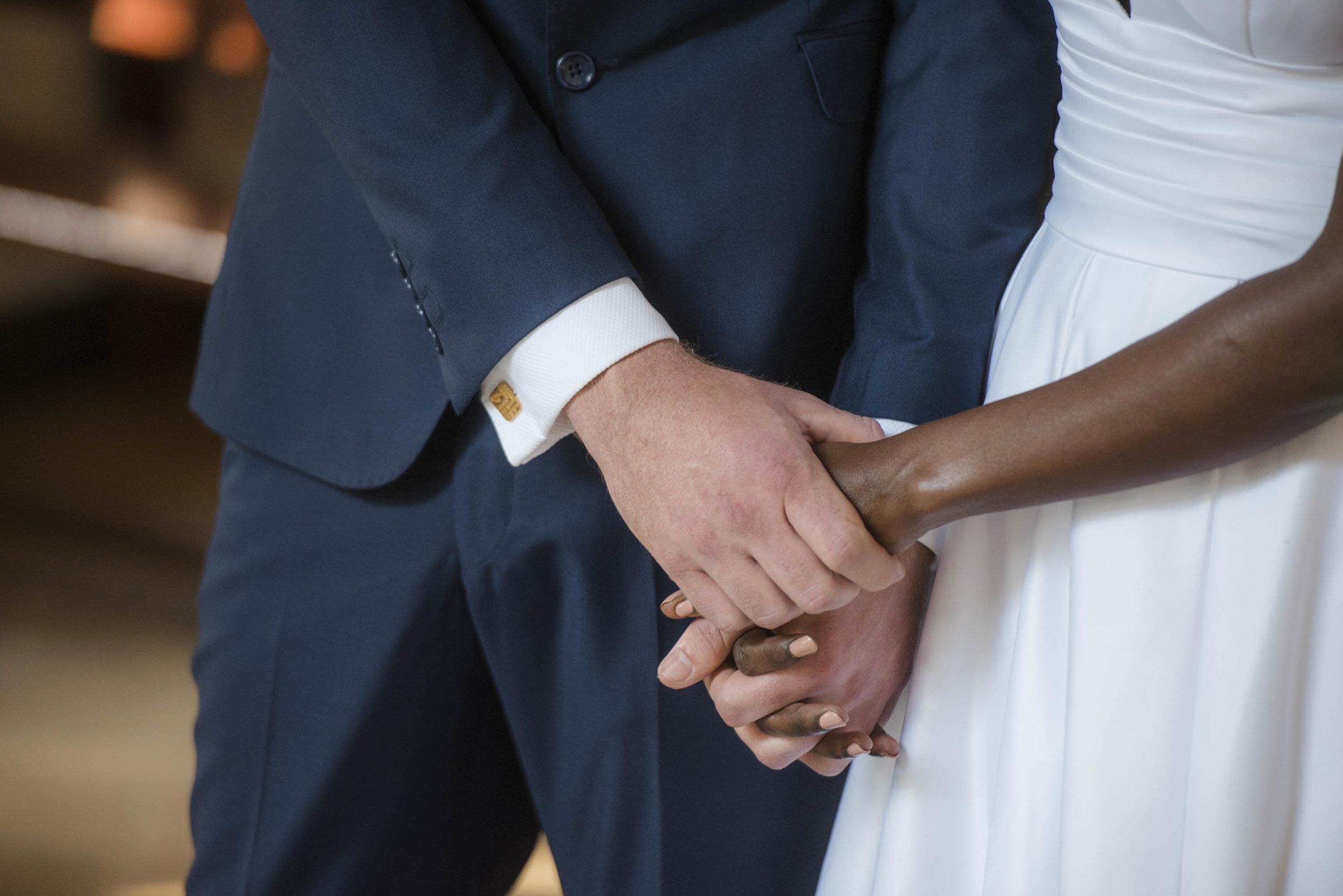 070-wedding-photographers-johannesburg.JPG
