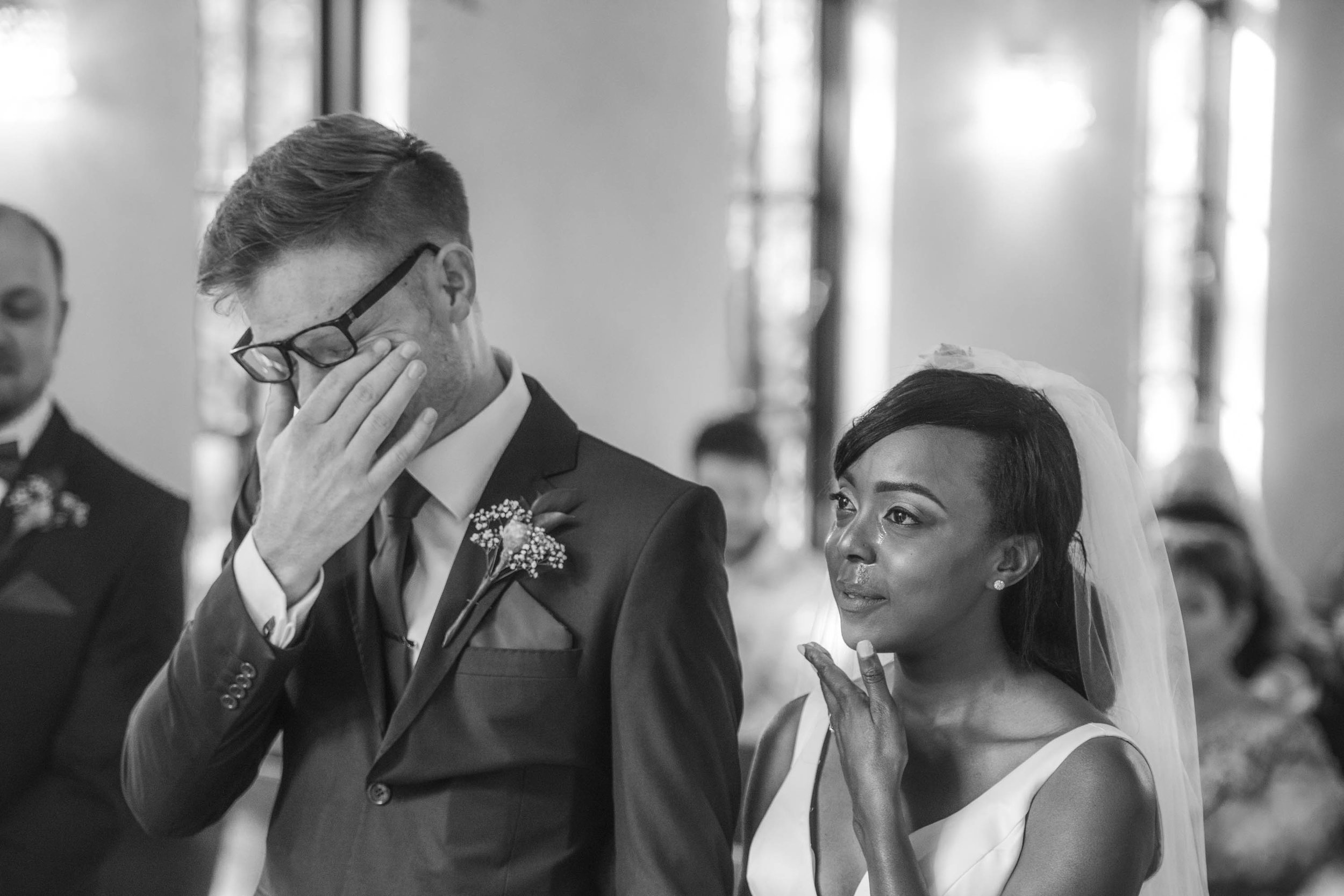 071-wedding-photographers-johannesburg.JPG