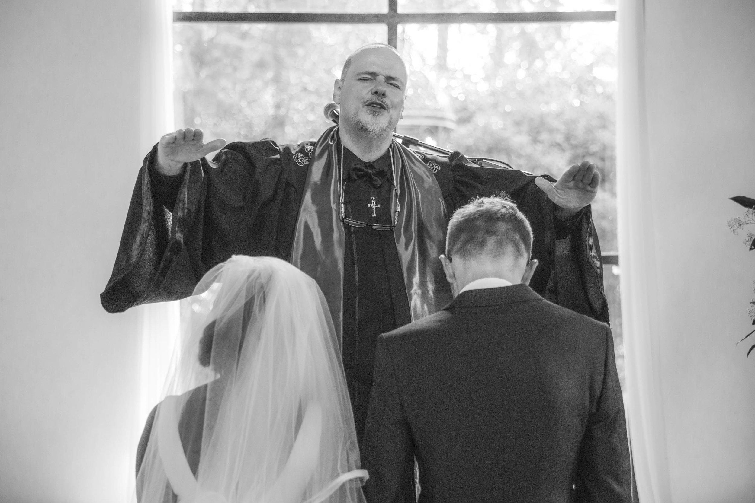 074-wedding-photographers-johannesburg.JPG