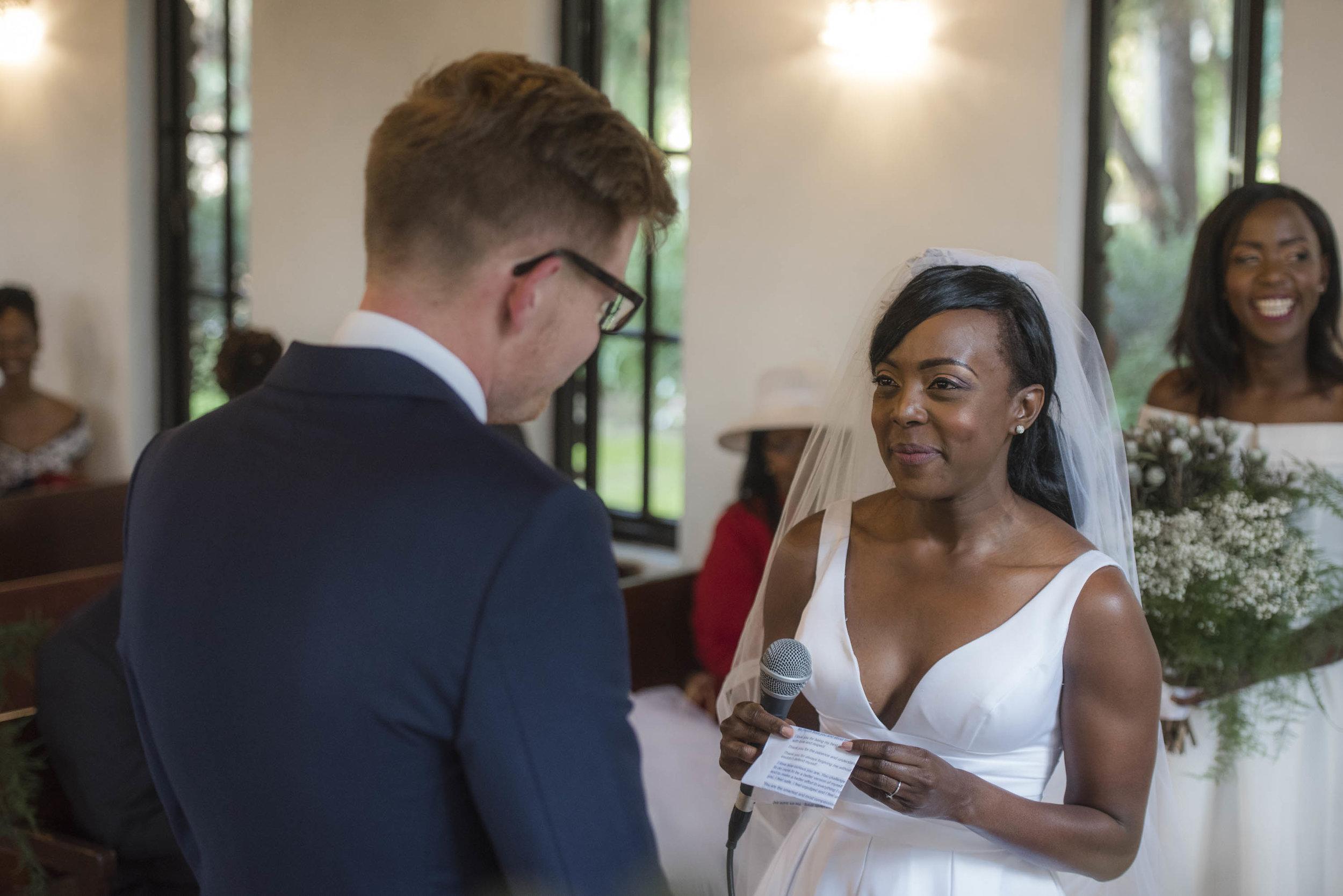 075-wedding-photographers-johannesburg.JPG