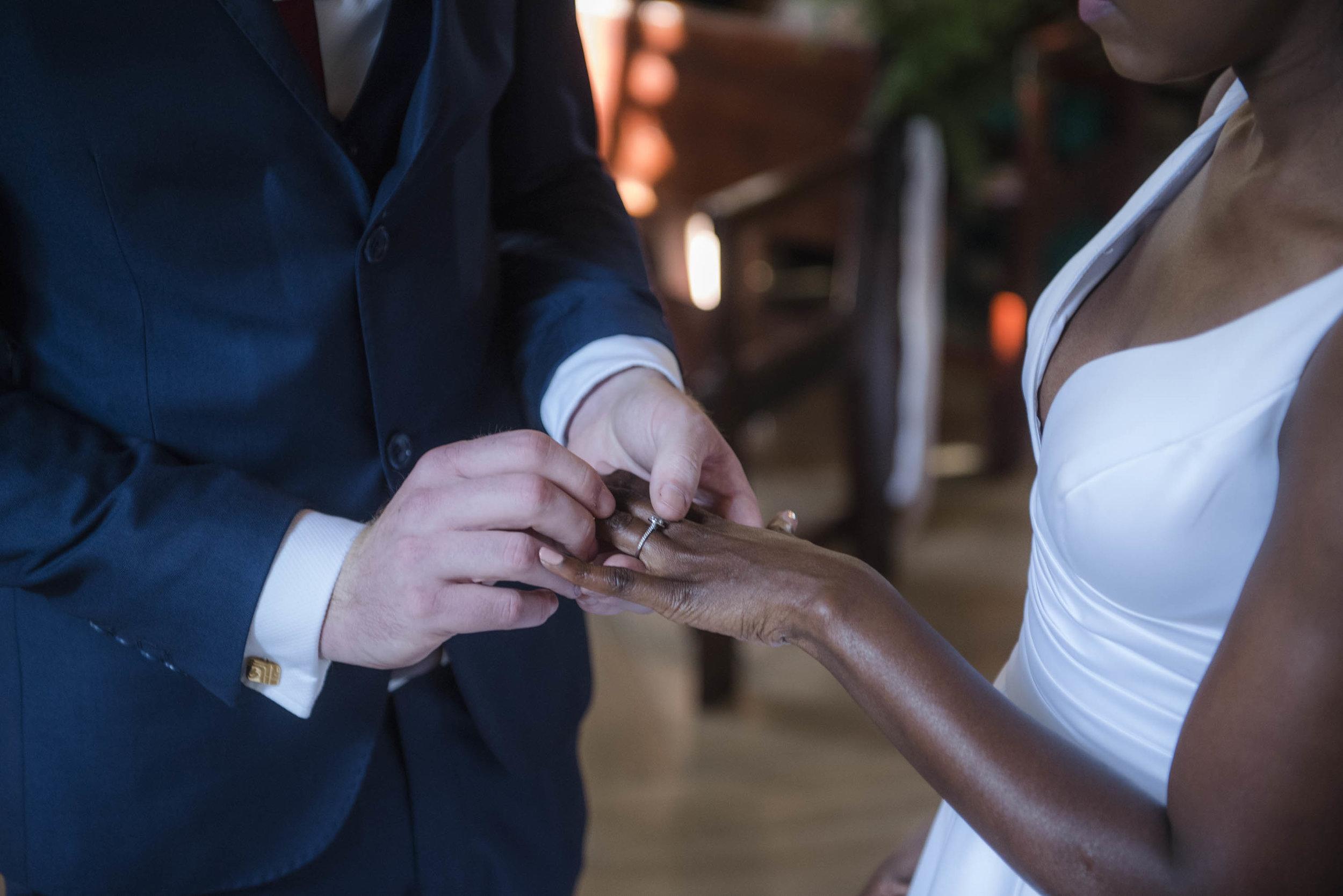 076-wedding-photographers-johannesburg.JPG