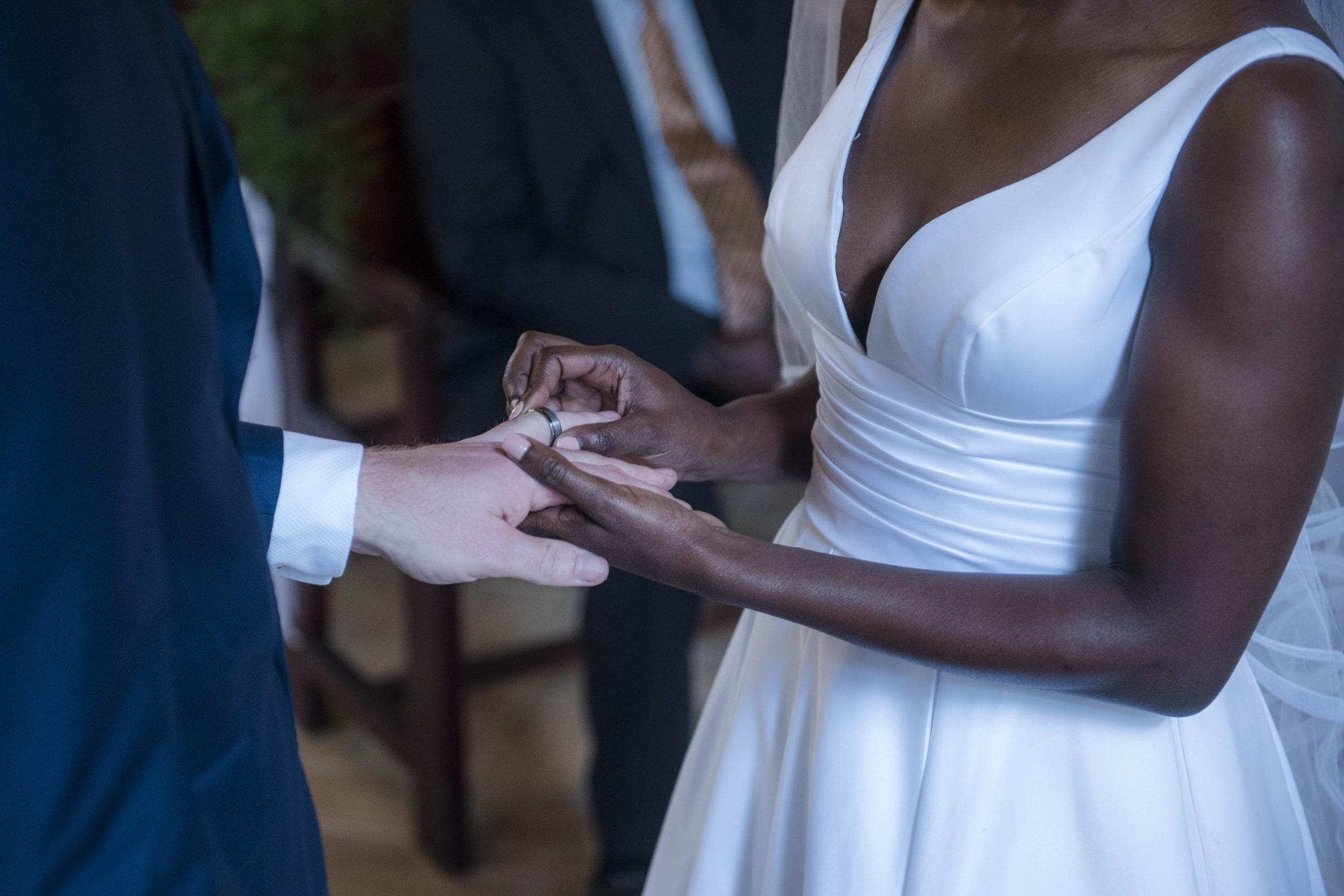 077-gauteng-wedding-photographers.JPG