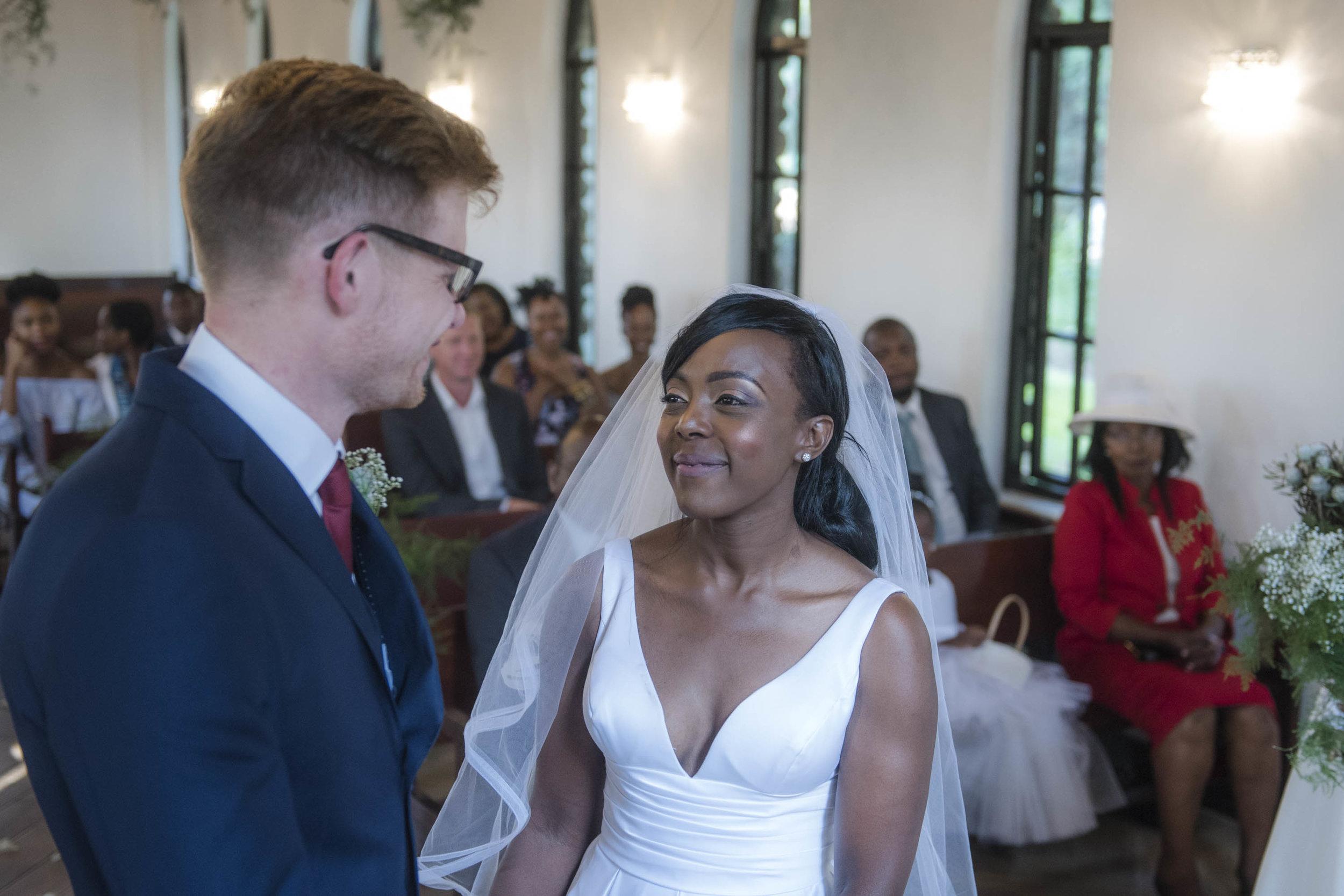 079-gauteng-wedding-photographers.JPG