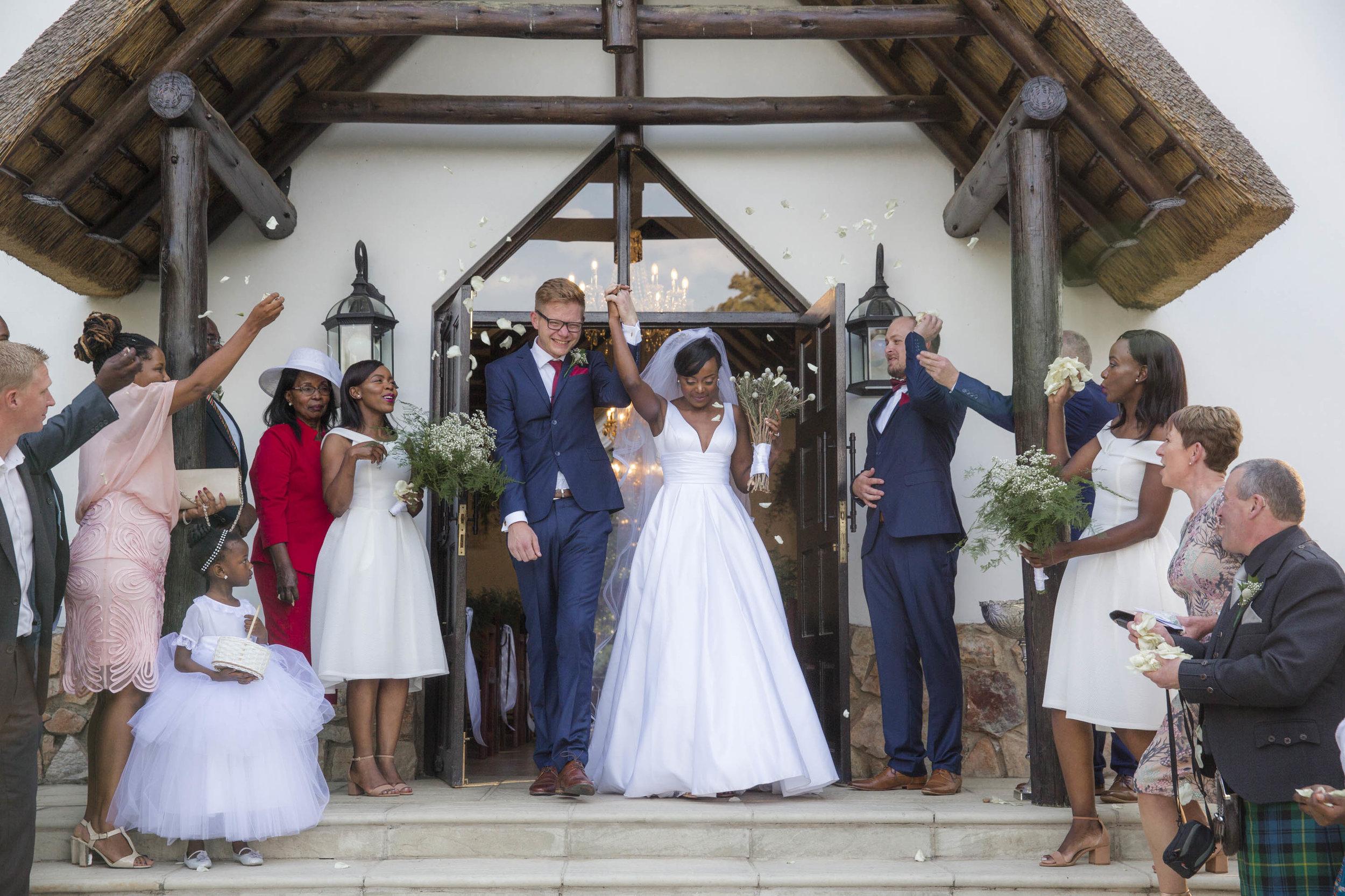 079a-gauteng-wedding-photographers.JPG