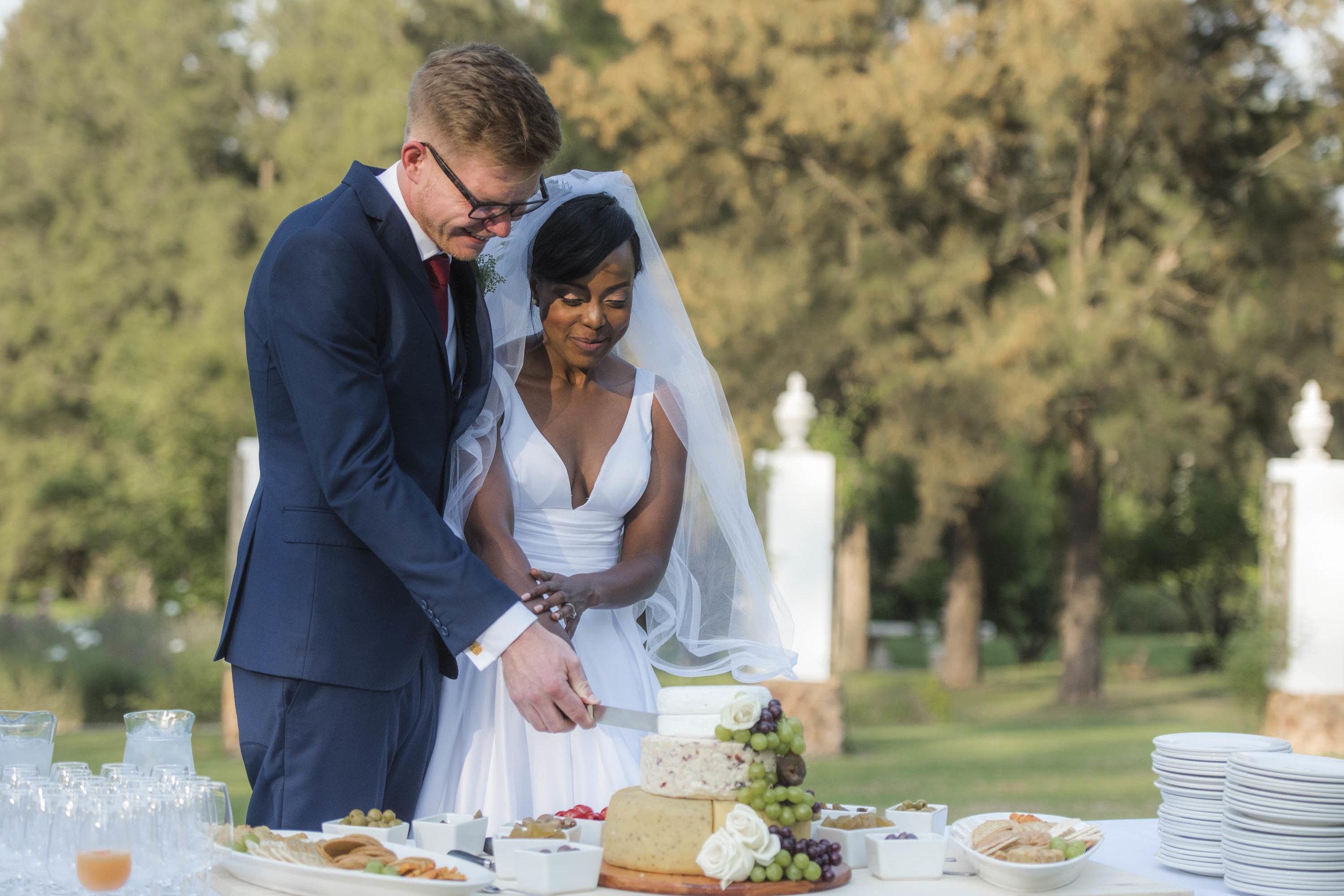 081-gauteng-wedding-photographers.JPG