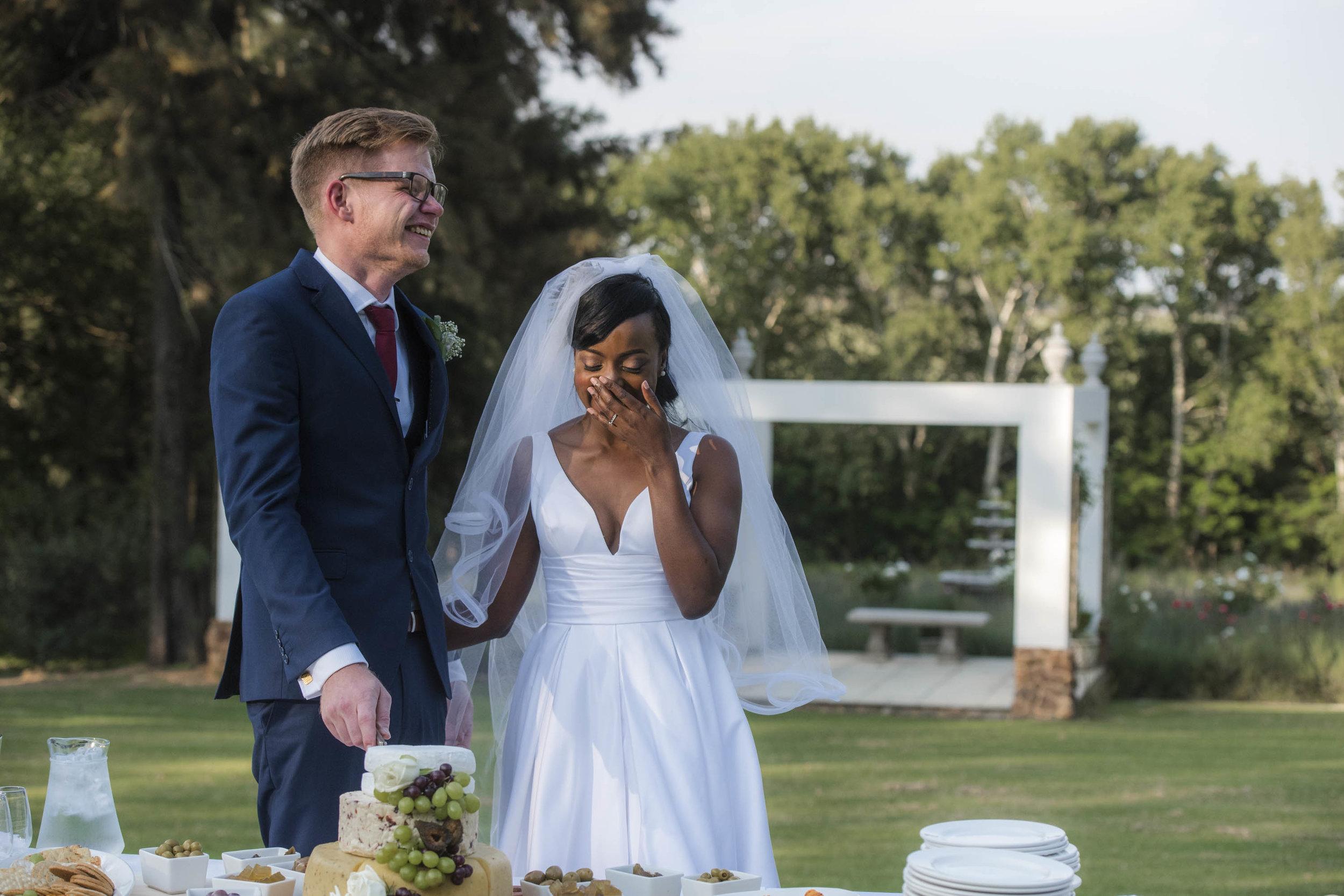 082-gauteng-wedding-photographers.JPG