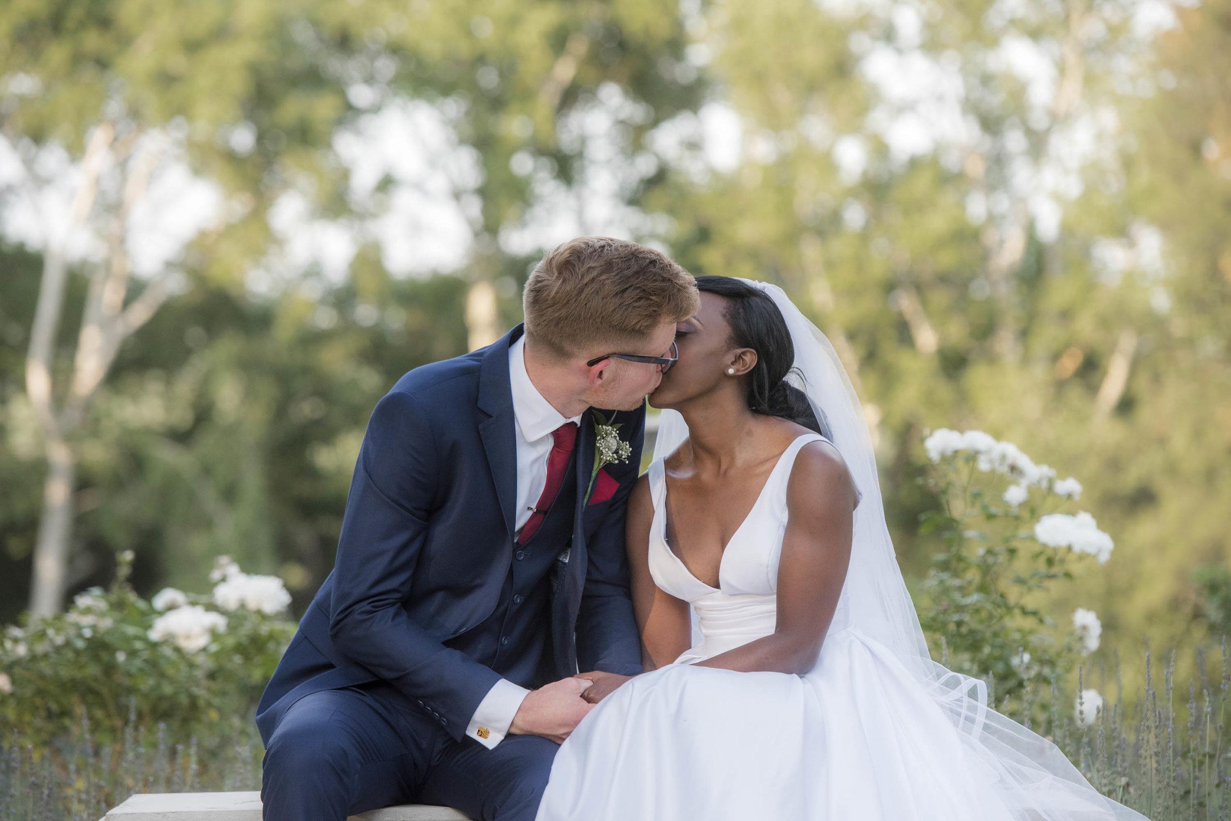 084-south-african-wedding-photographers.JPG
