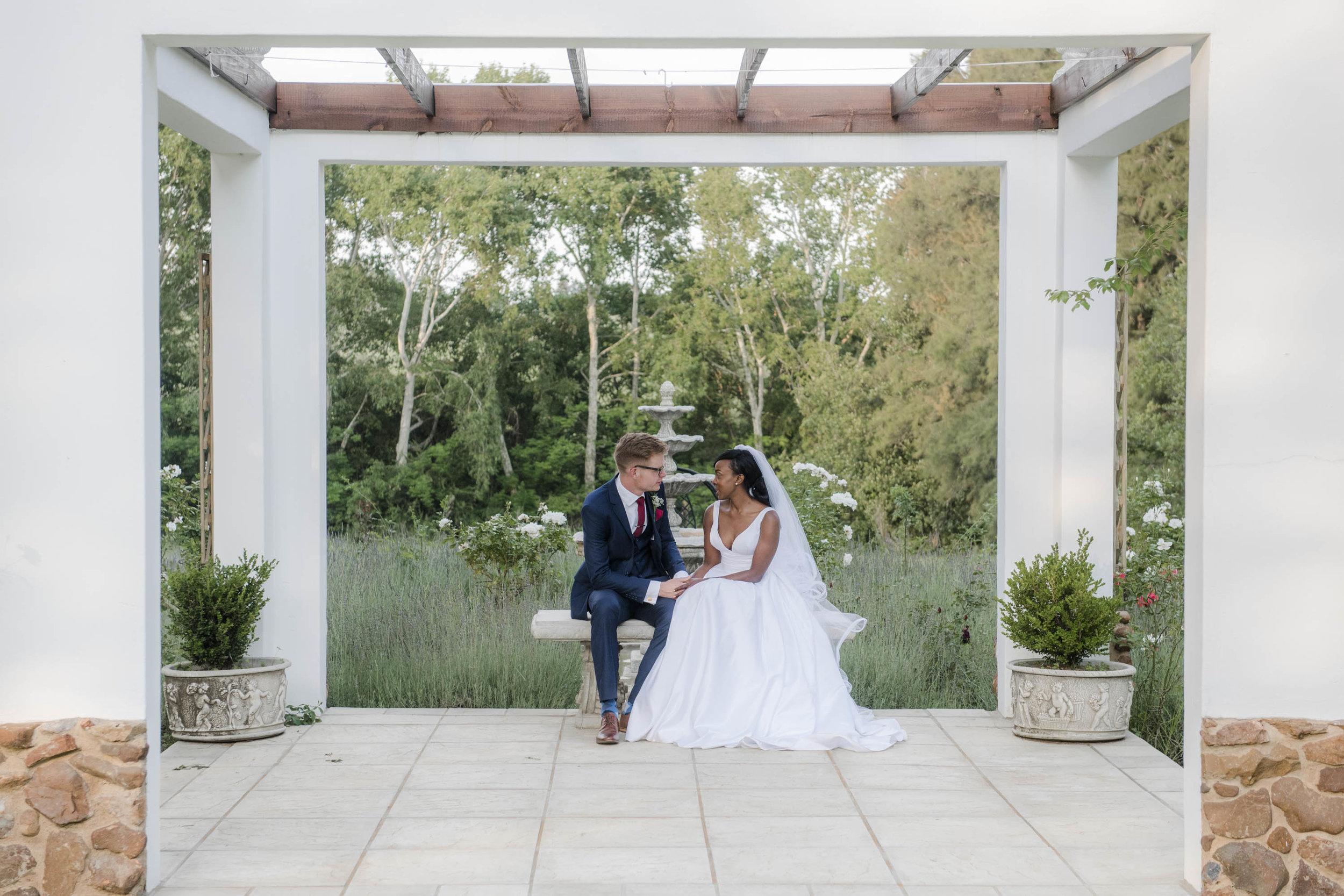 083-gauteng-wedding-photographers.JPG