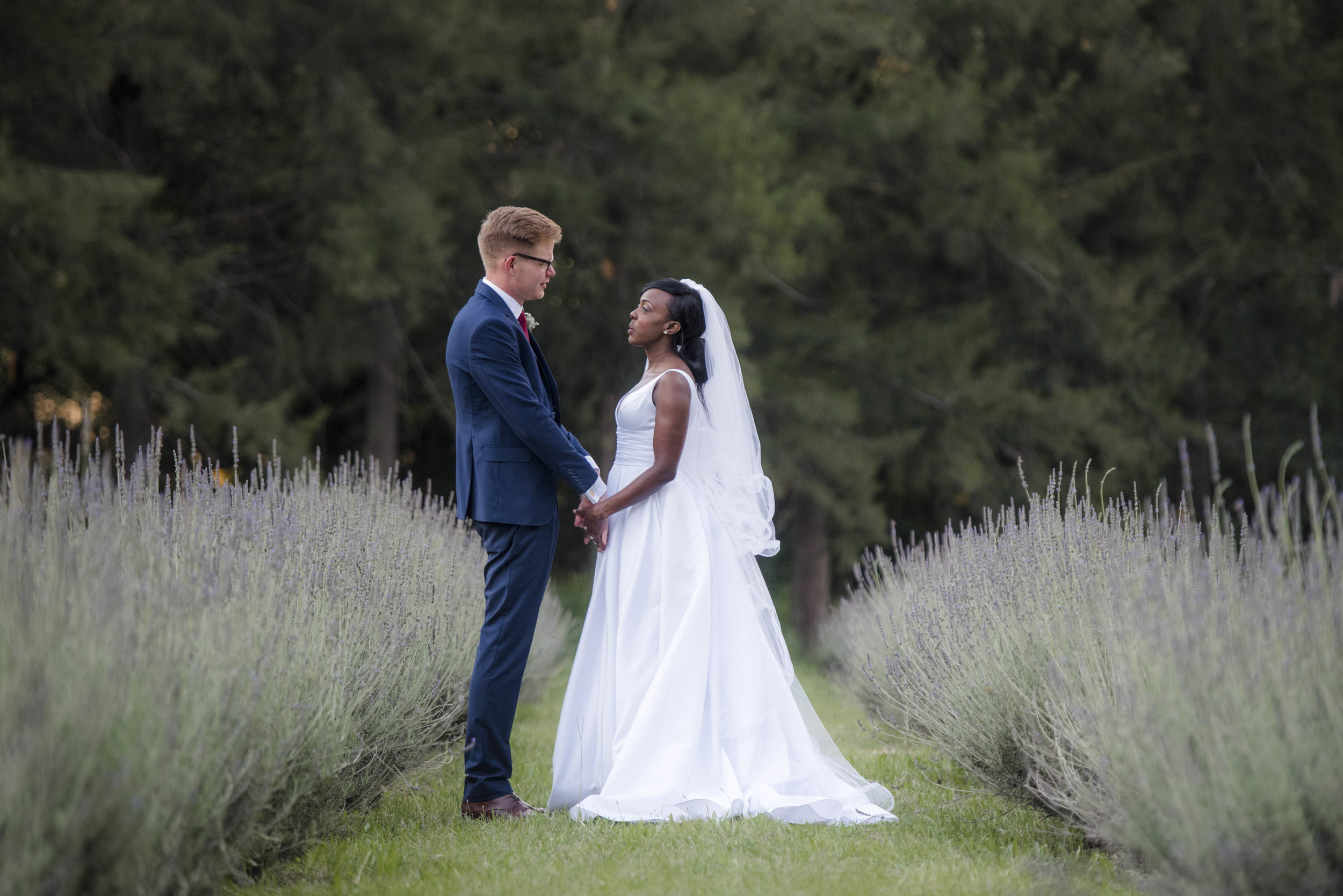 085-south-african-wedding-photographers.JPG