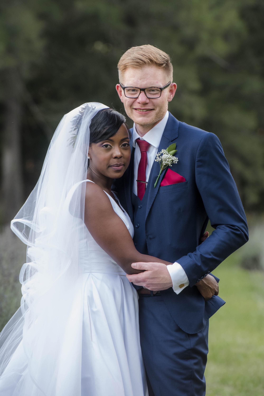 086-south-african-wedding-photographers.JPG