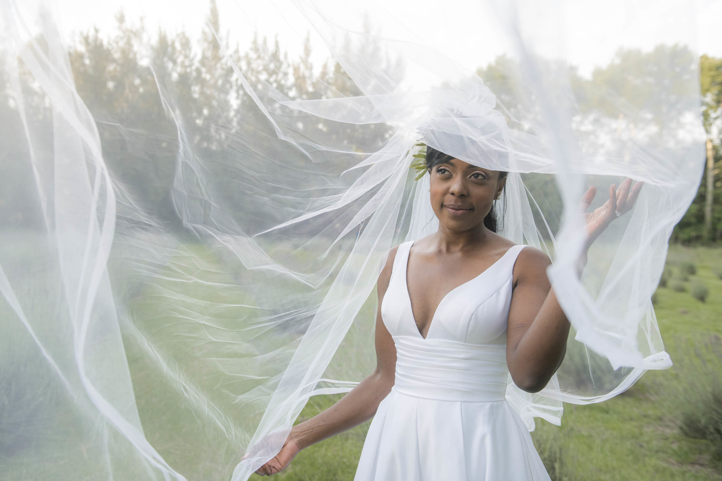 088-south-african-wedding-photographers.JPG