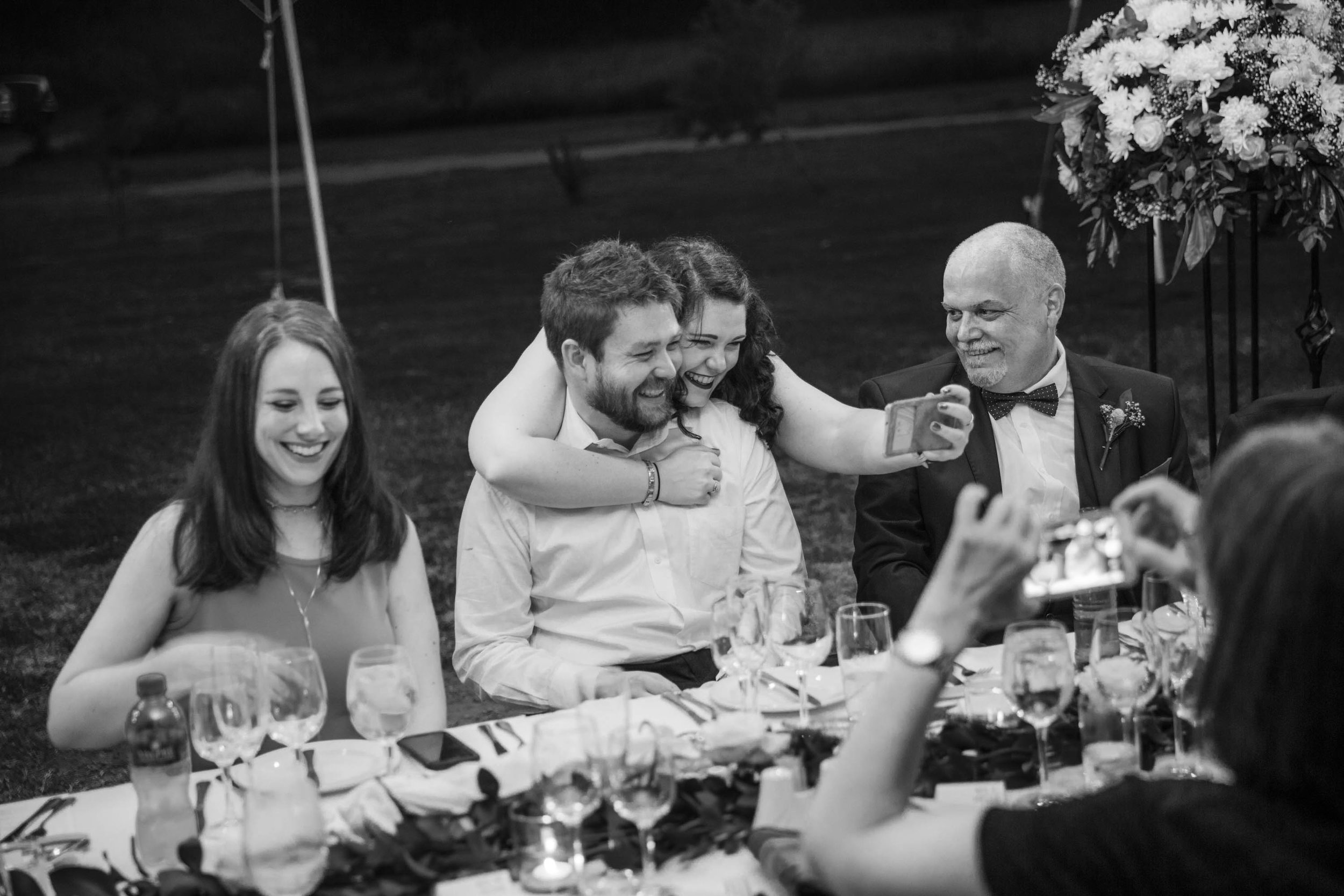 099-natural-wedding-photographers-johannesburg.JPG