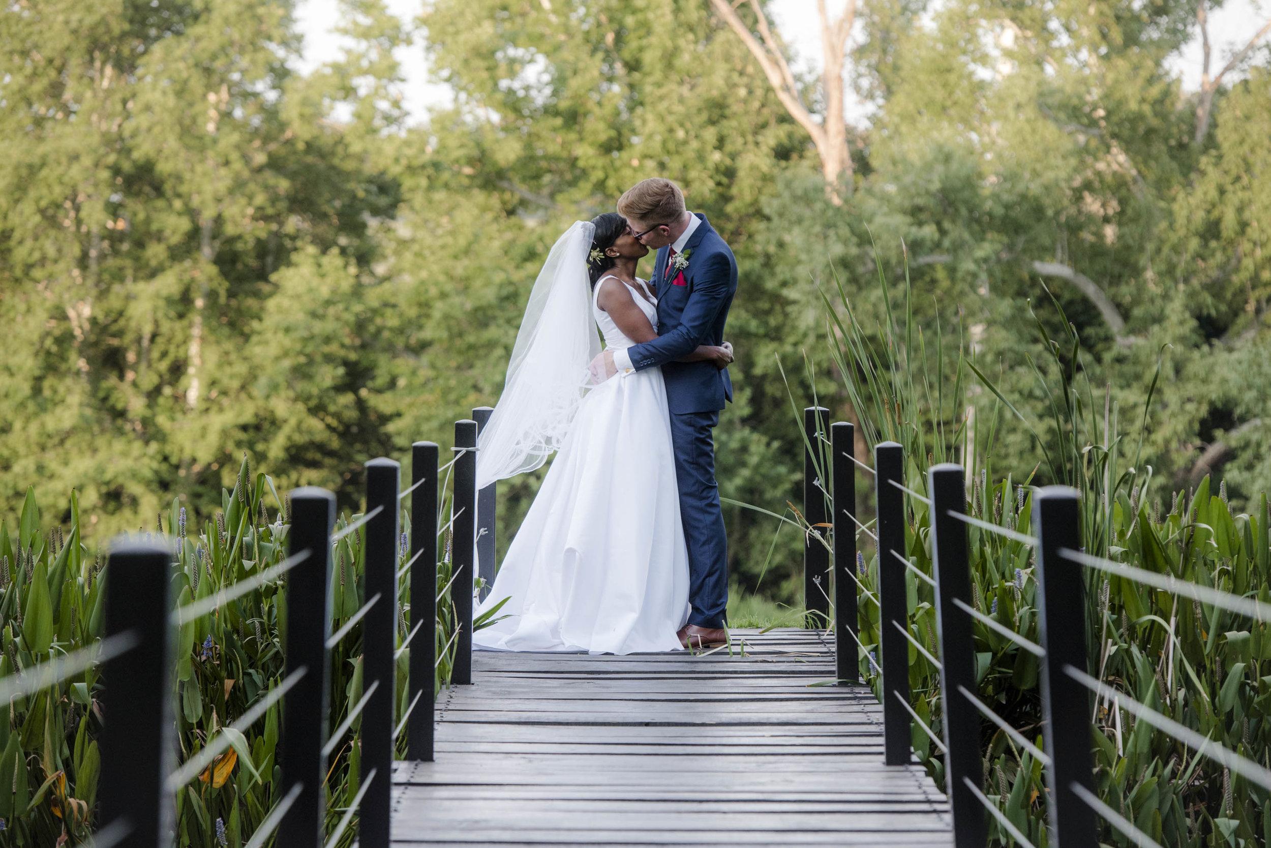 089-south-african-wedding-photographers.JPG