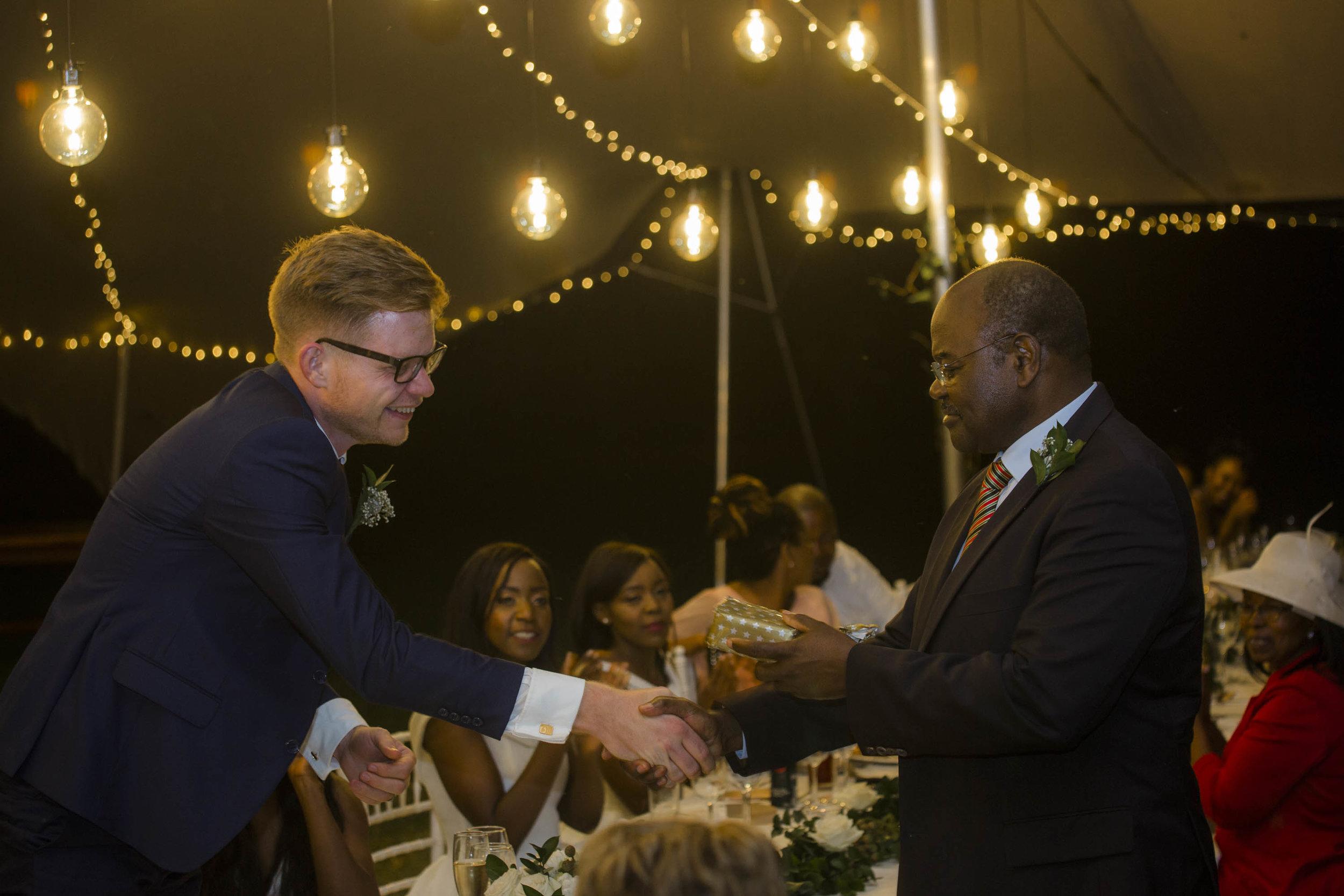 103-natural-wedding-photographers-johannesburg.JPG