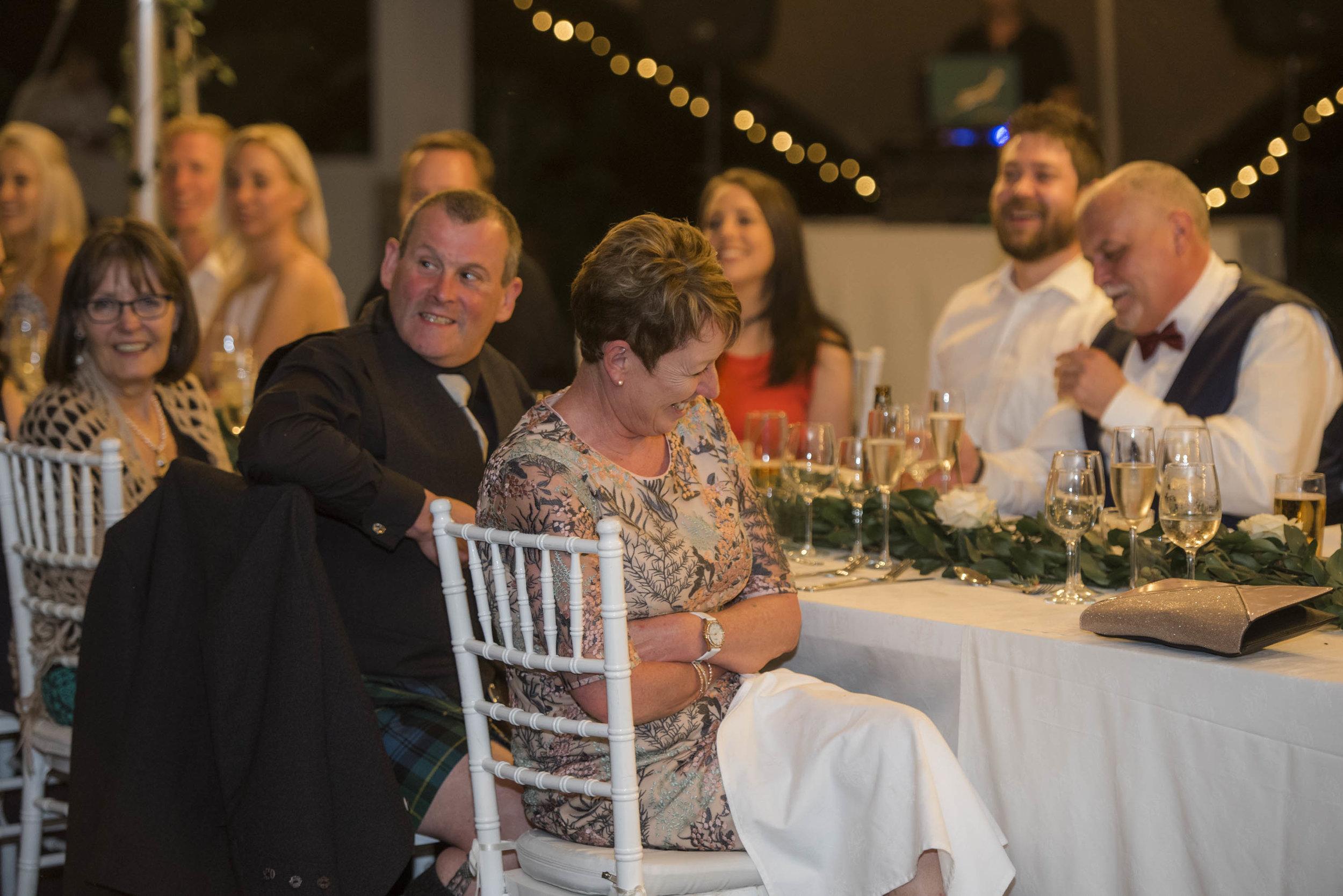 104-natural-wedding-photographers-johannesburg.JPG
