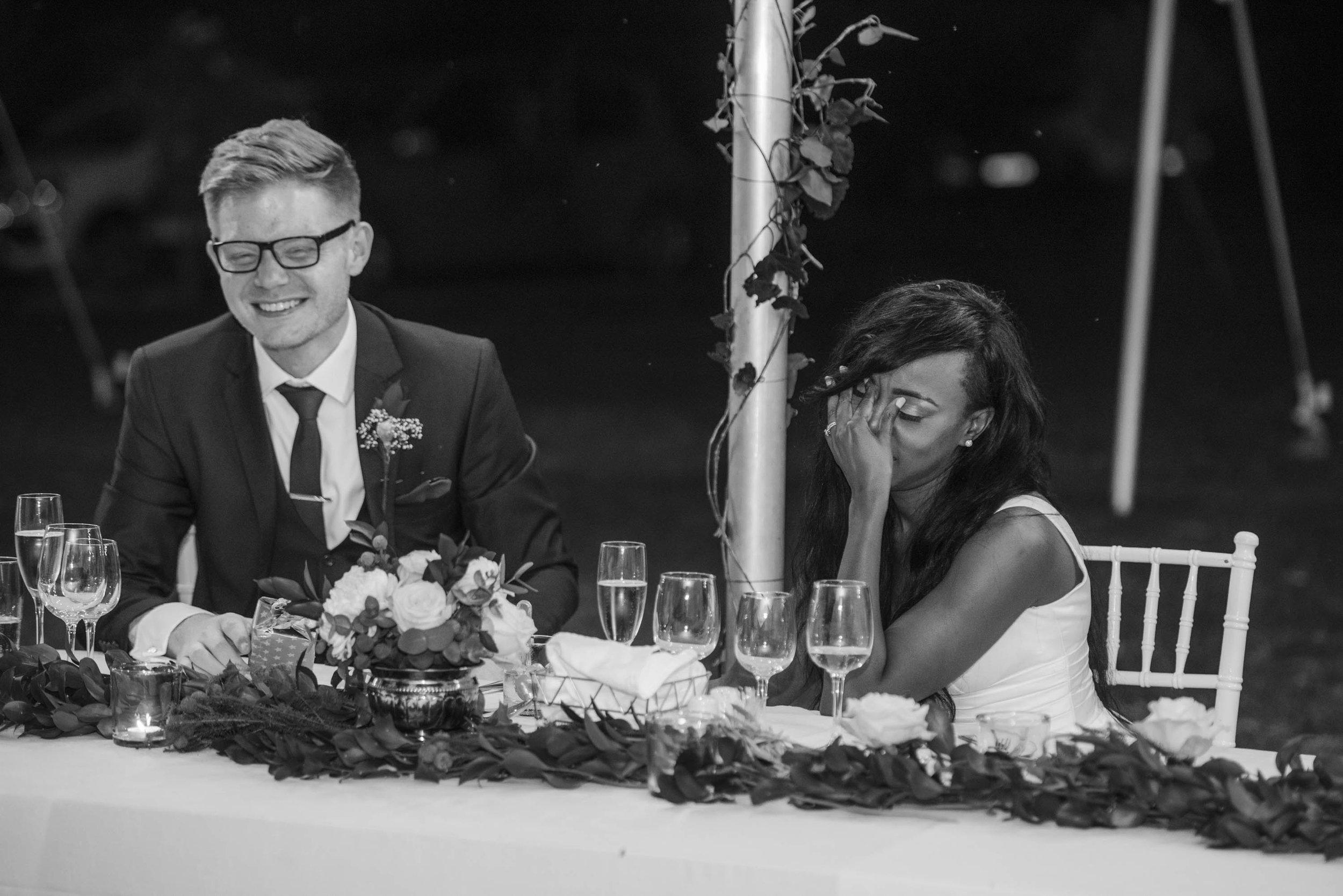 106-natural-wedding-photographers-johannesburg.JPG