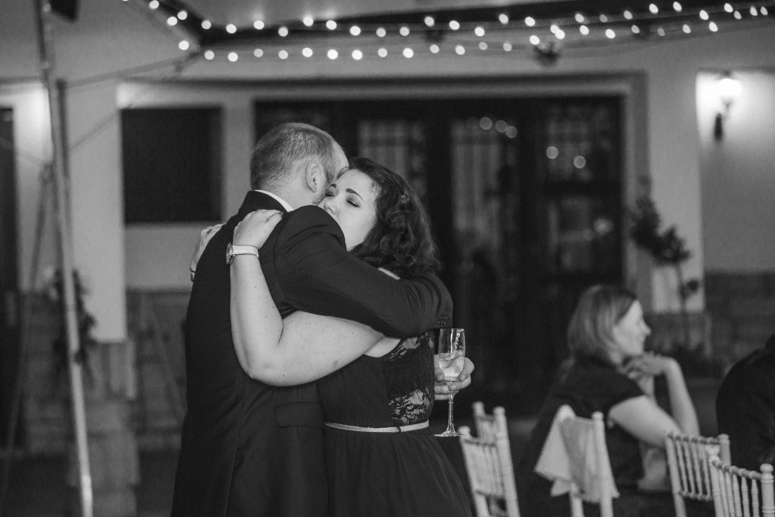 108-affordable-wedding-photographers-johannesburg.JPG