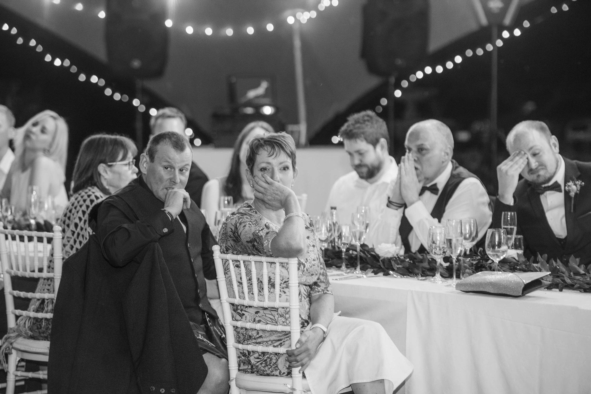 109-affordable-wedding-photographers-johannesburg.JPG