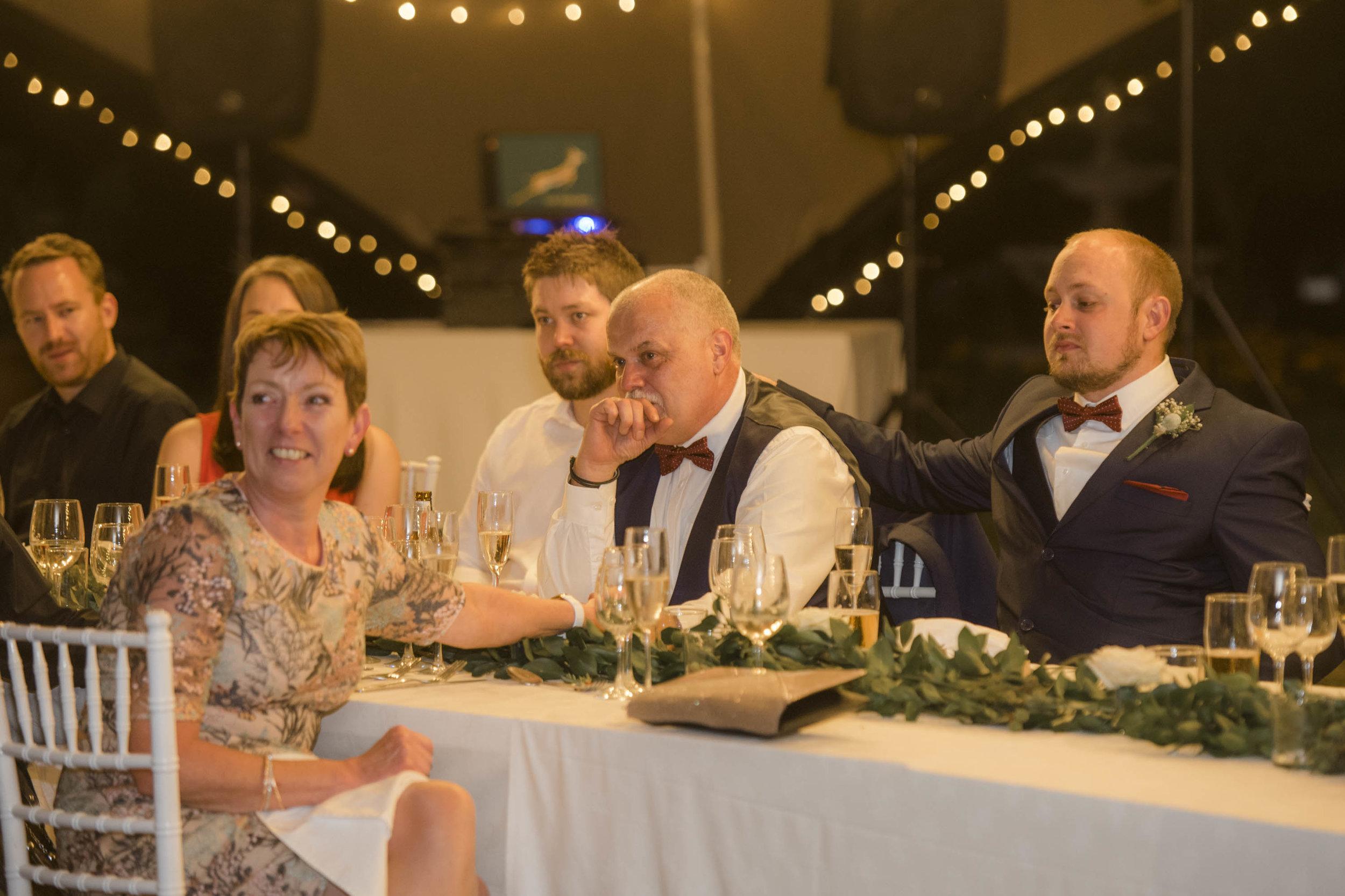 110-affordable-wedding-photographers-johannesburg.JPG