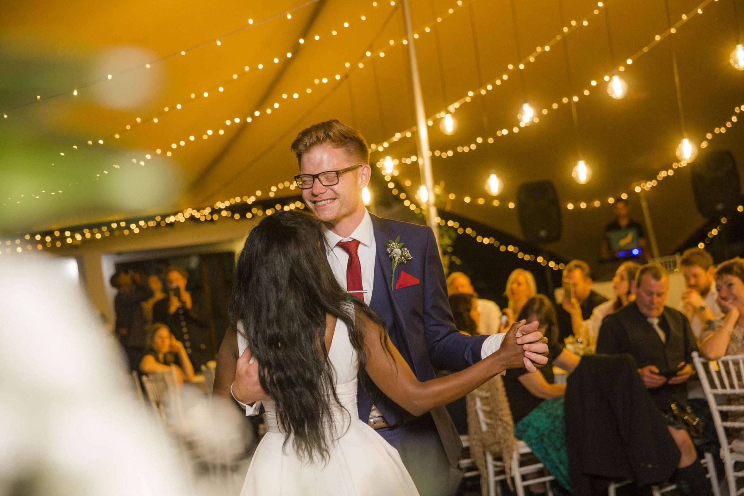 111-affordable-wedding-photographers-johannesburg.JPG
