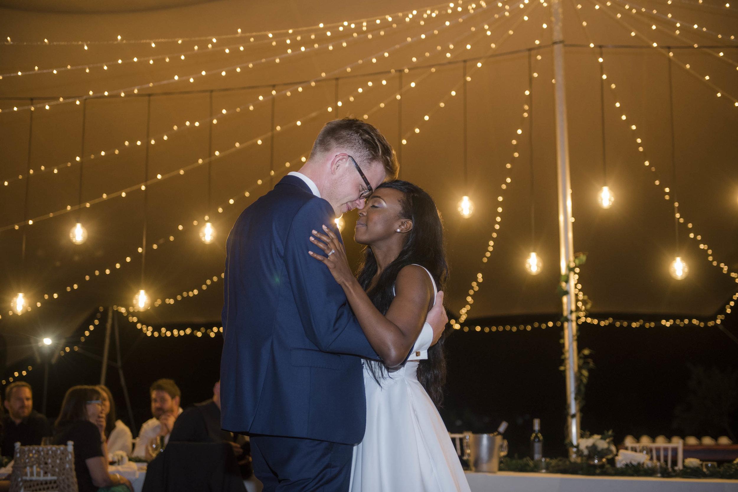115-affordable-wedding-photographers-johannesburg.JPG