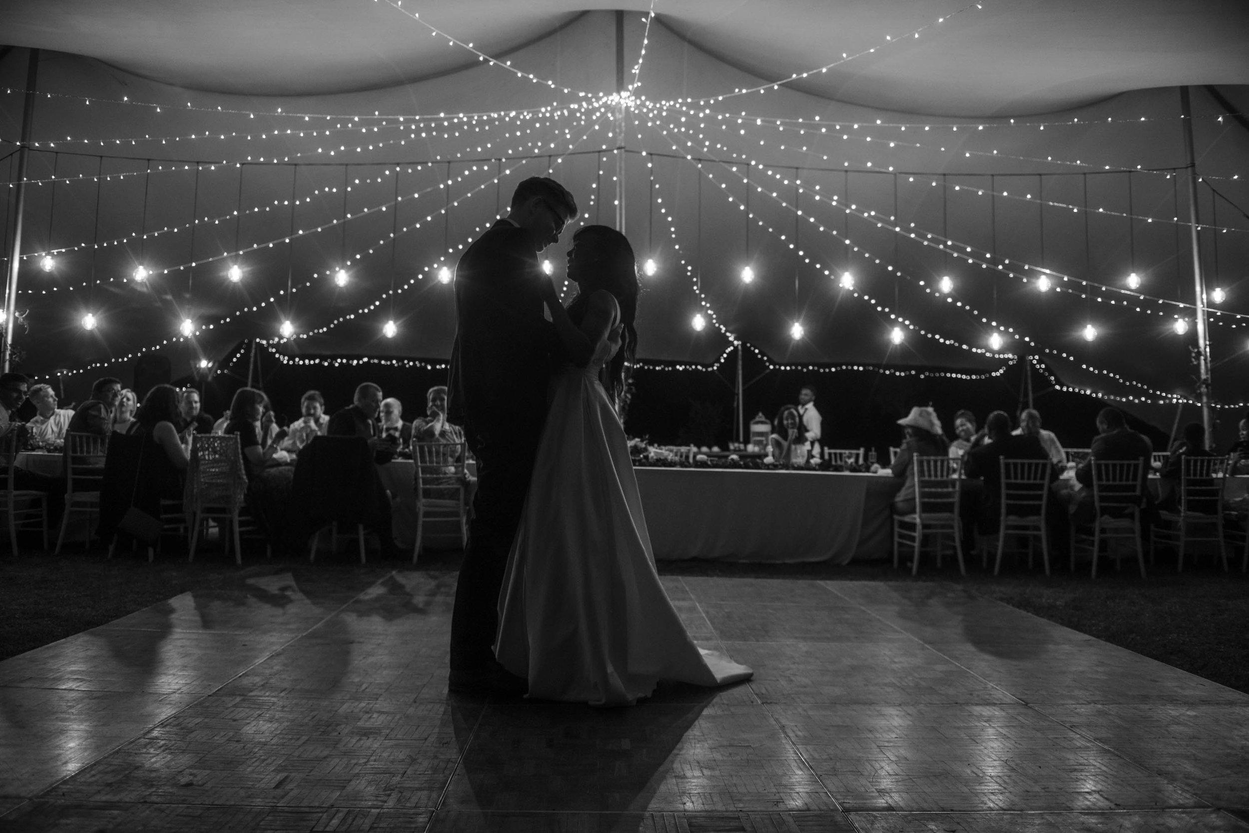 116-affordable-wedding-photographers-johannesburg.JPG